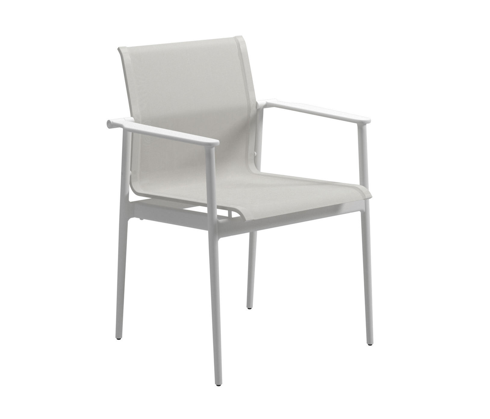 Prime 180 Stacking Chair With Arms Architonic Squirreltailoven Fun Painted Chair Ideas Images Squirreltailovenorg