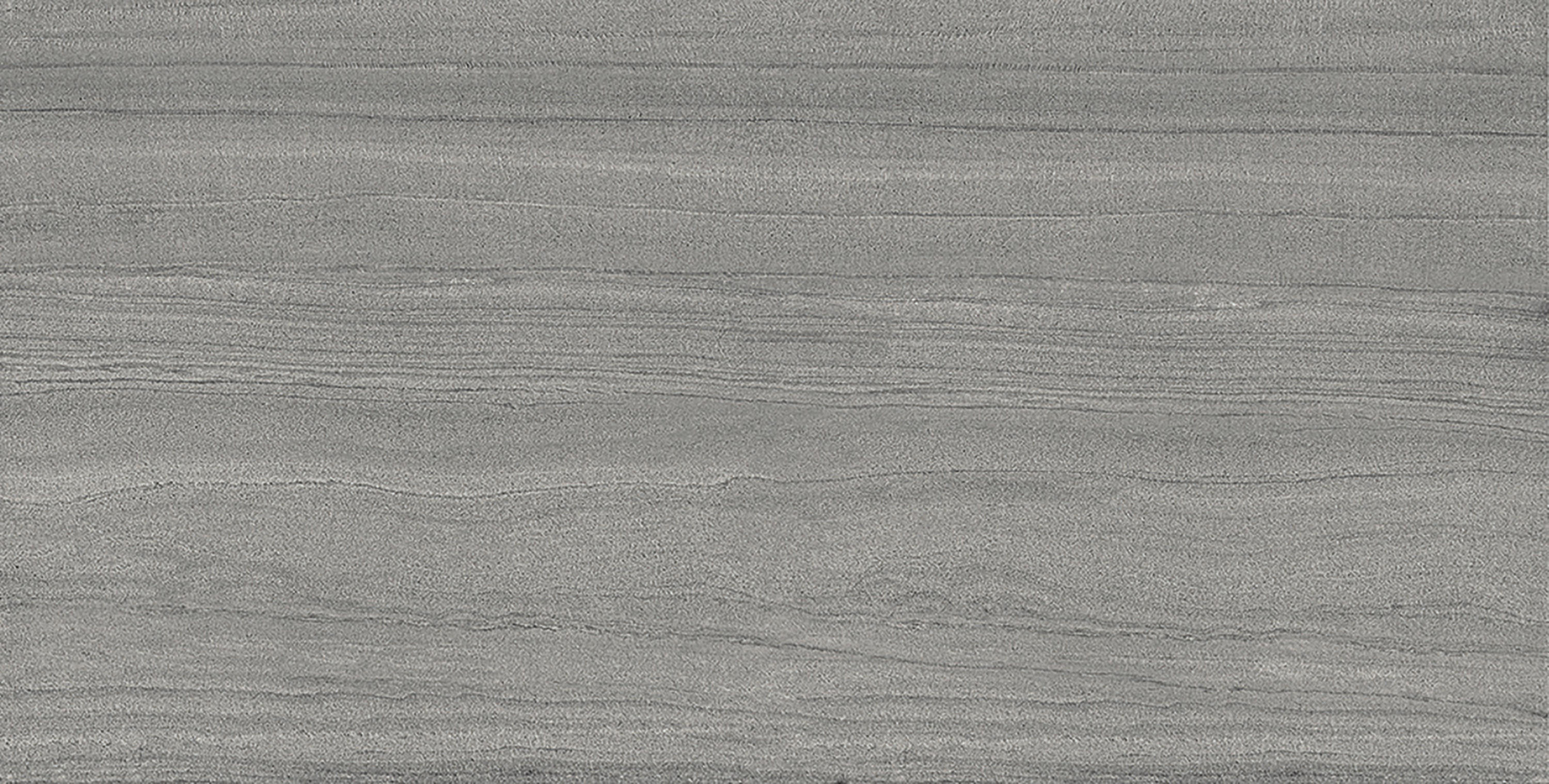Evo q dark grey floor tiles from emilgroup architonic evo q dark grey by emilgroup floor tiles dailygadgetfo Gallery