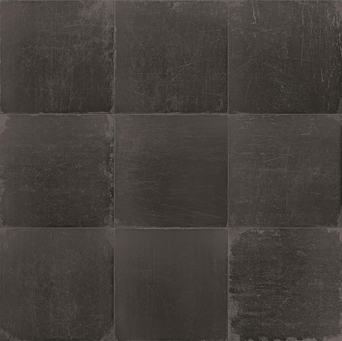 l 39 h caff floor tiles from emilgroup architonic. Black Bedroom Furniture Sets. Home Design Ideas