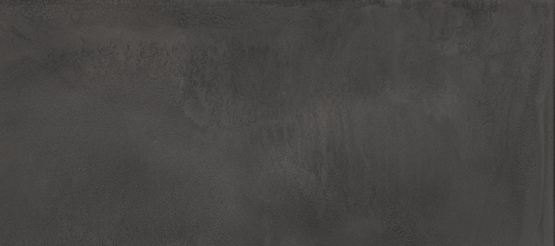 Tr3nd Concrete Black Ceramic Tiles From Emilgroup