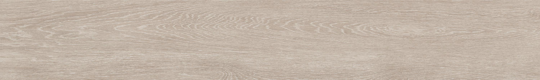 tr3nd wood sand keramik platten von emilgroup architonic. Black Bedroom Furniture Sets. Home Design Ideas