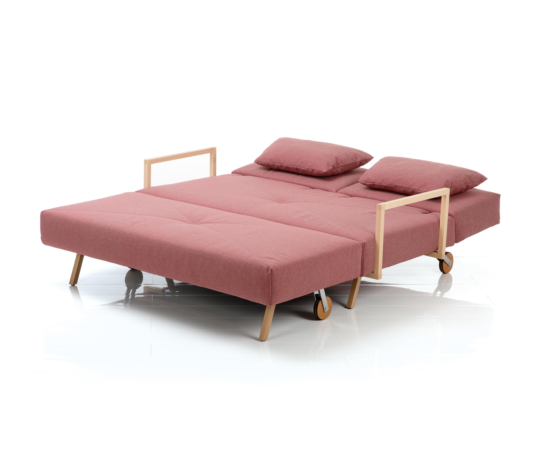 concert schlafsofas von br hl architonic. Black Bedroom Furniture Sets. Home Design Ideas