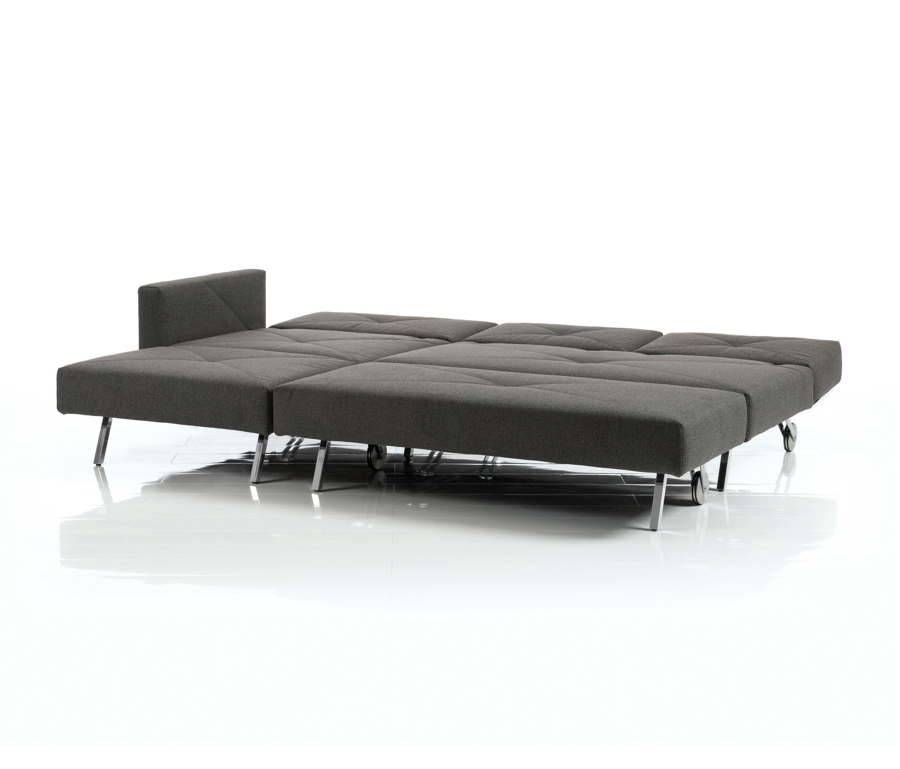 concert sofas from br hl architonic. Black Bedroom Furniture Sets. Home Design Ideas