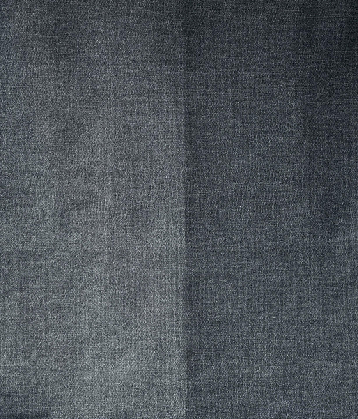 Norm Retangular Rug L Navy Grey Rugs From Menu Architonic