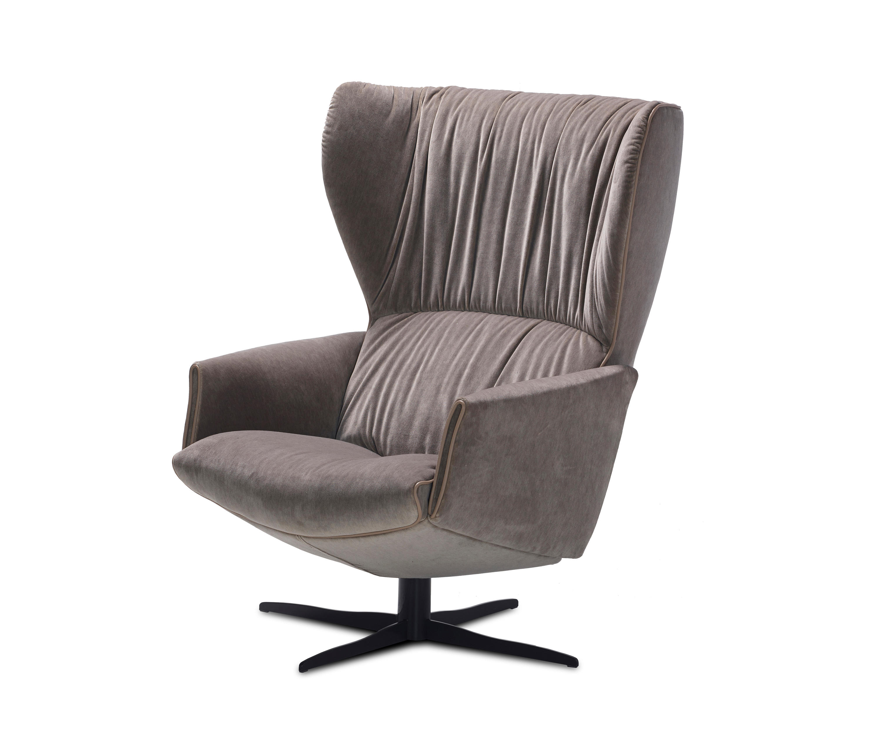 rapsody lounge armchair by jori  lounge chairs. rapsody lounge armchair  lounge chairs from jori  architonic