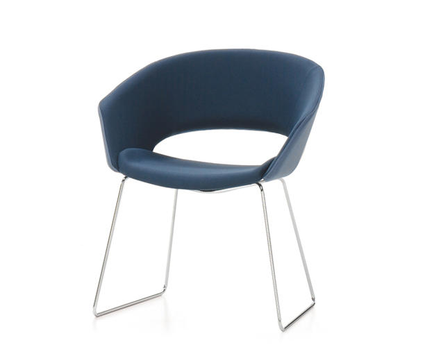Mod By Leland International | Chairs