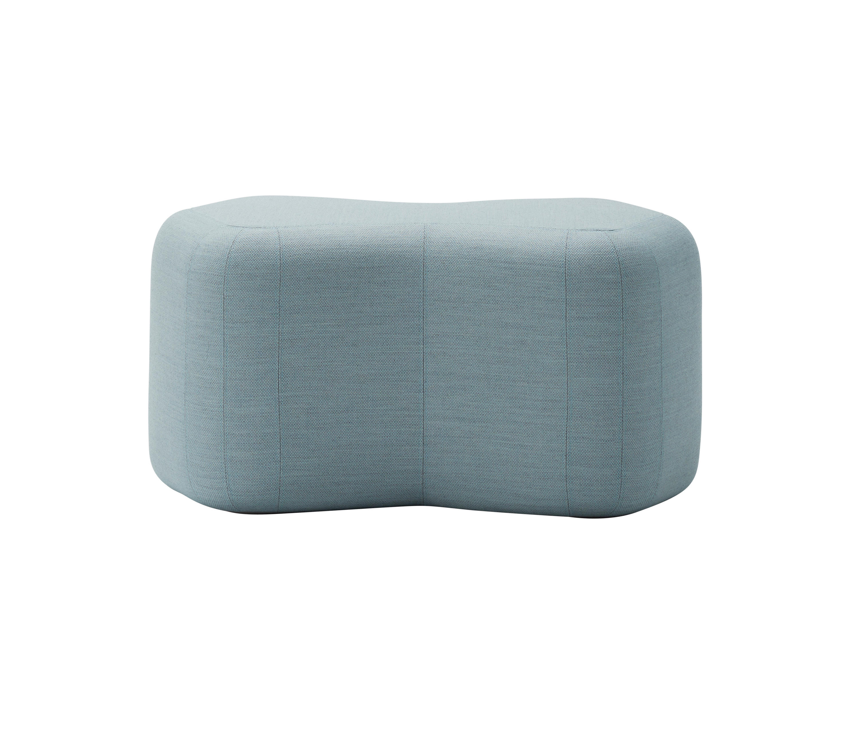 it coral with pouf ottoman have coast modern in round outdoor valencia poof to furniture com fulczyk