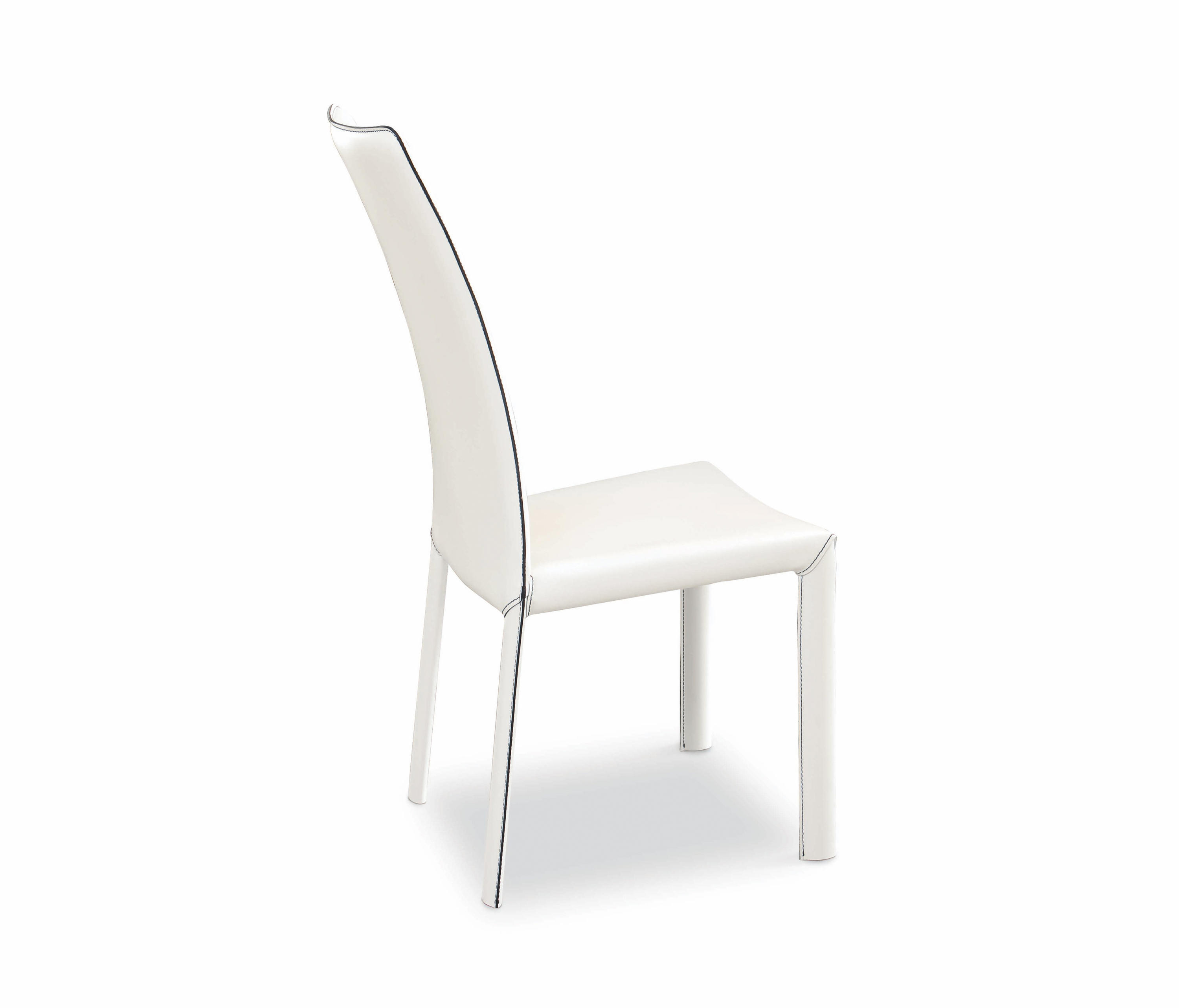 de ANGELINA Chaises BonaldoArchitonic de ANGELINA de ANGELINA ANGELINA BonaldoArchitonic BonaldoArchitonic Chaises Chaises n8kwPXN0O