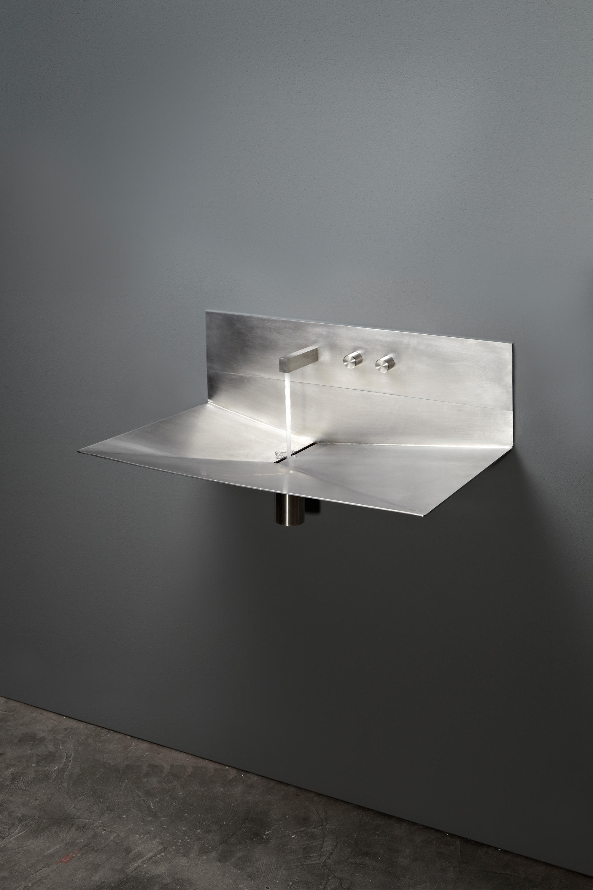 Lavandino wash basins from antoniolupi architonic for City meuble tunisie catalogue