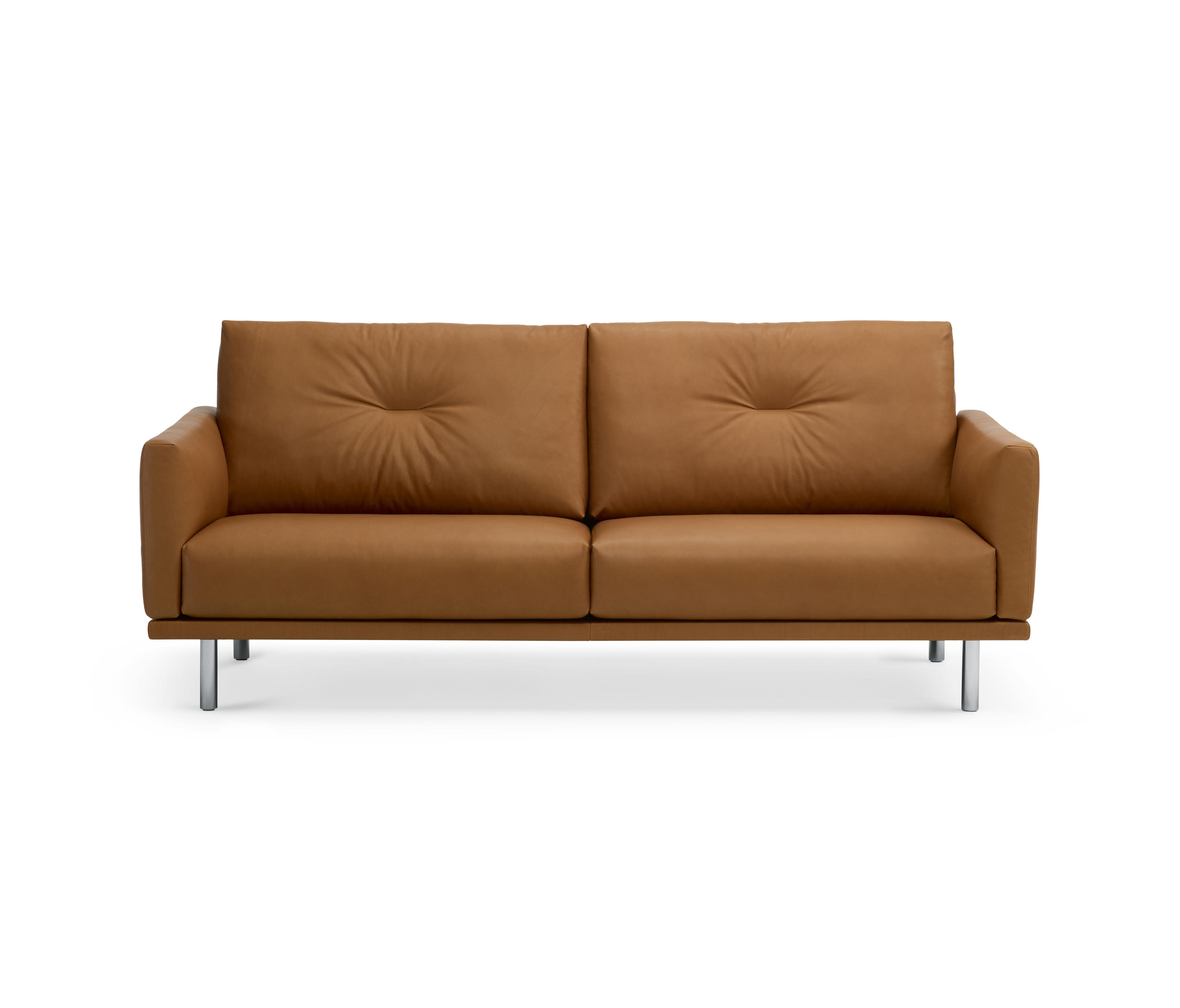 1630 MELLOW - Sofas von Intertime | Architonic