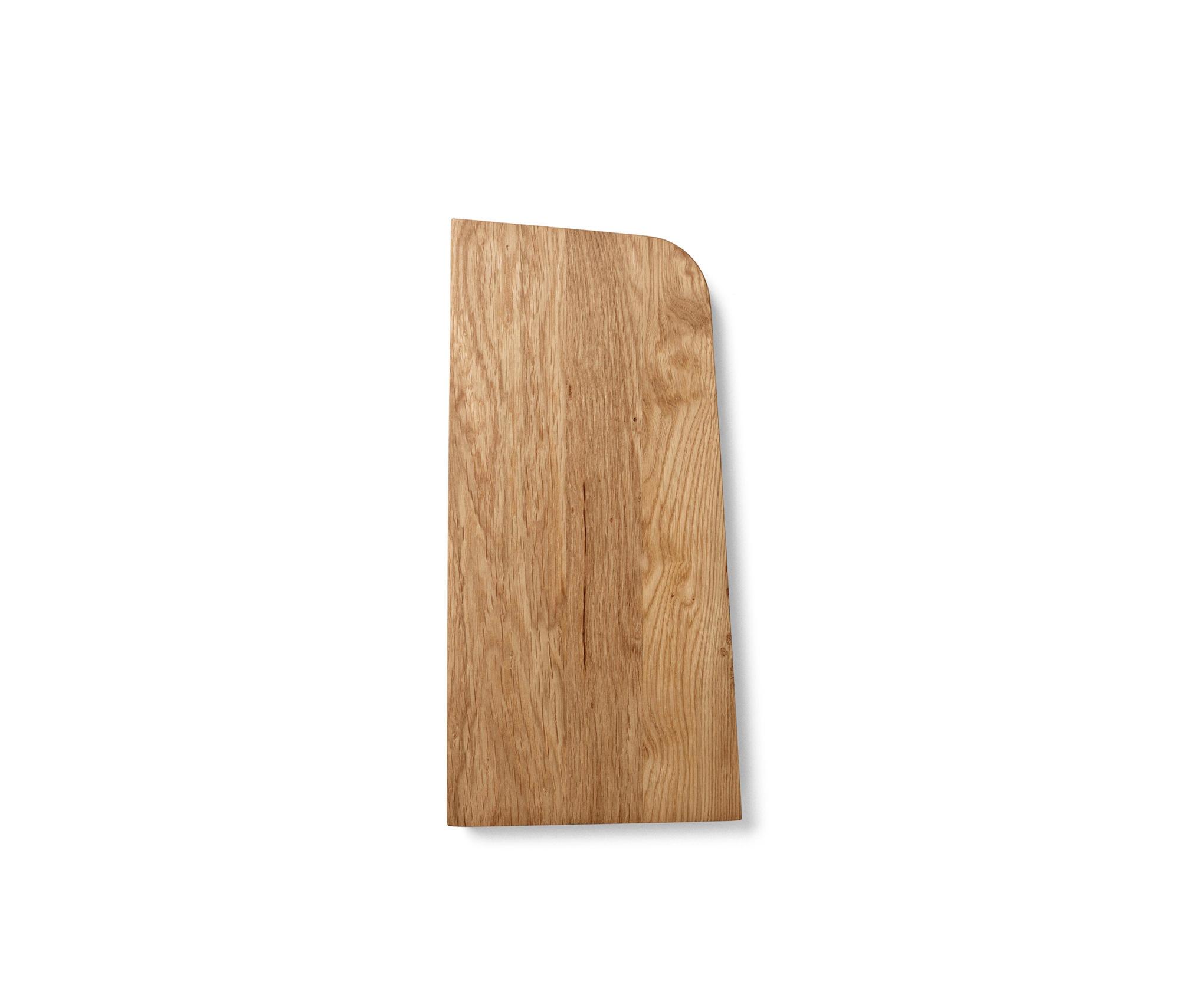 tilt cutting board s oak by menu chopping boards