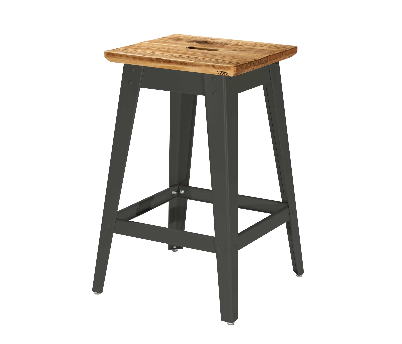 6grad  kitchen stool  designer furniture  architonic