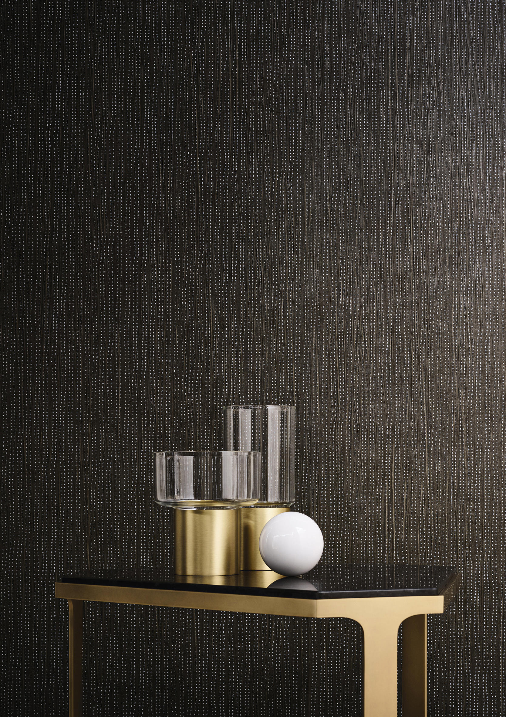 ESSENTIAL WALLPAPER EWC Wall coverings wallpapers from