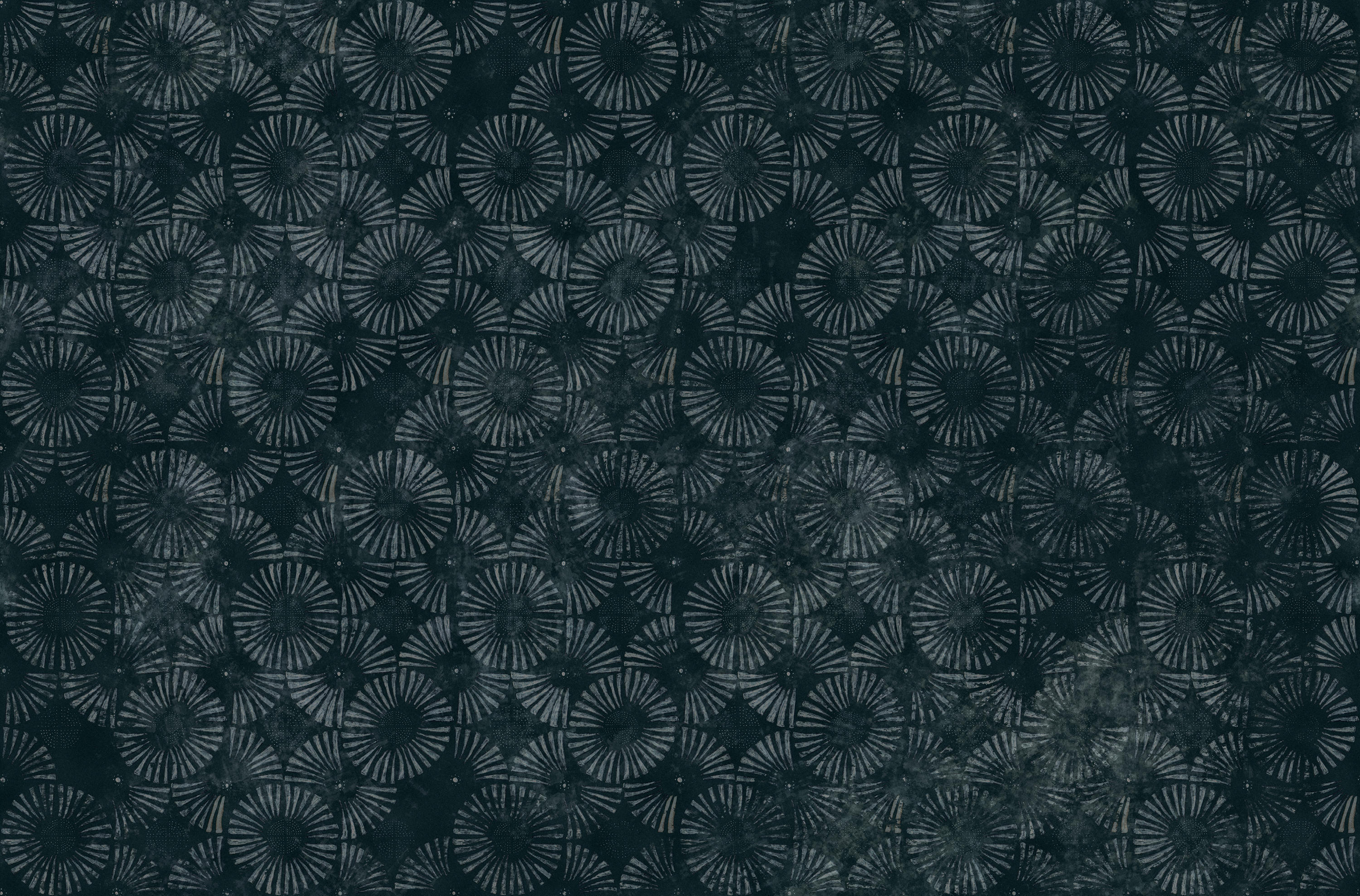 pale blue eyes wall coverings wallpapers from wall decò architonic