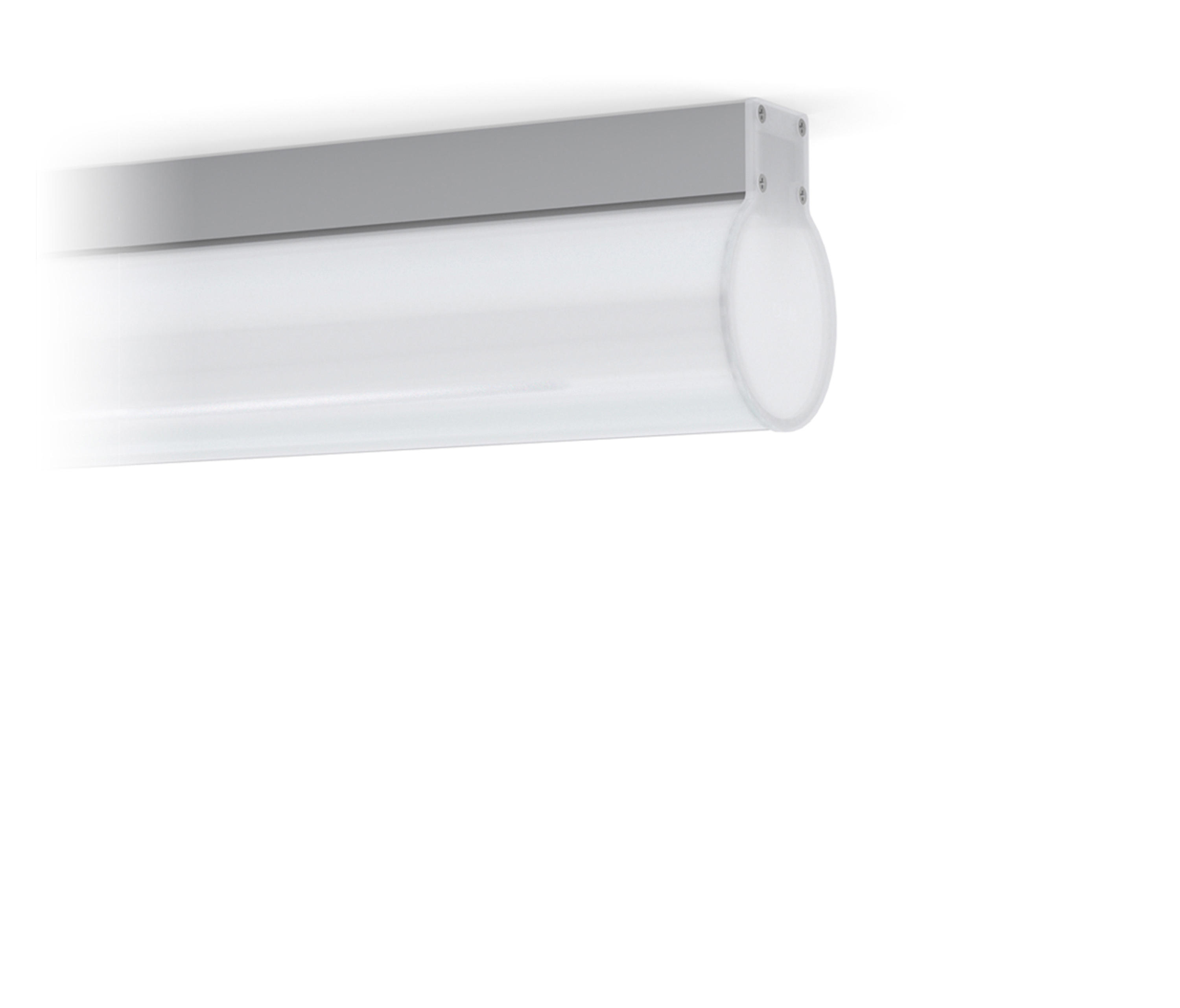 O975 surface mounted ceiling lights from om architonic o975 surface mounted by om ceiling lights aloadofball Choice Image