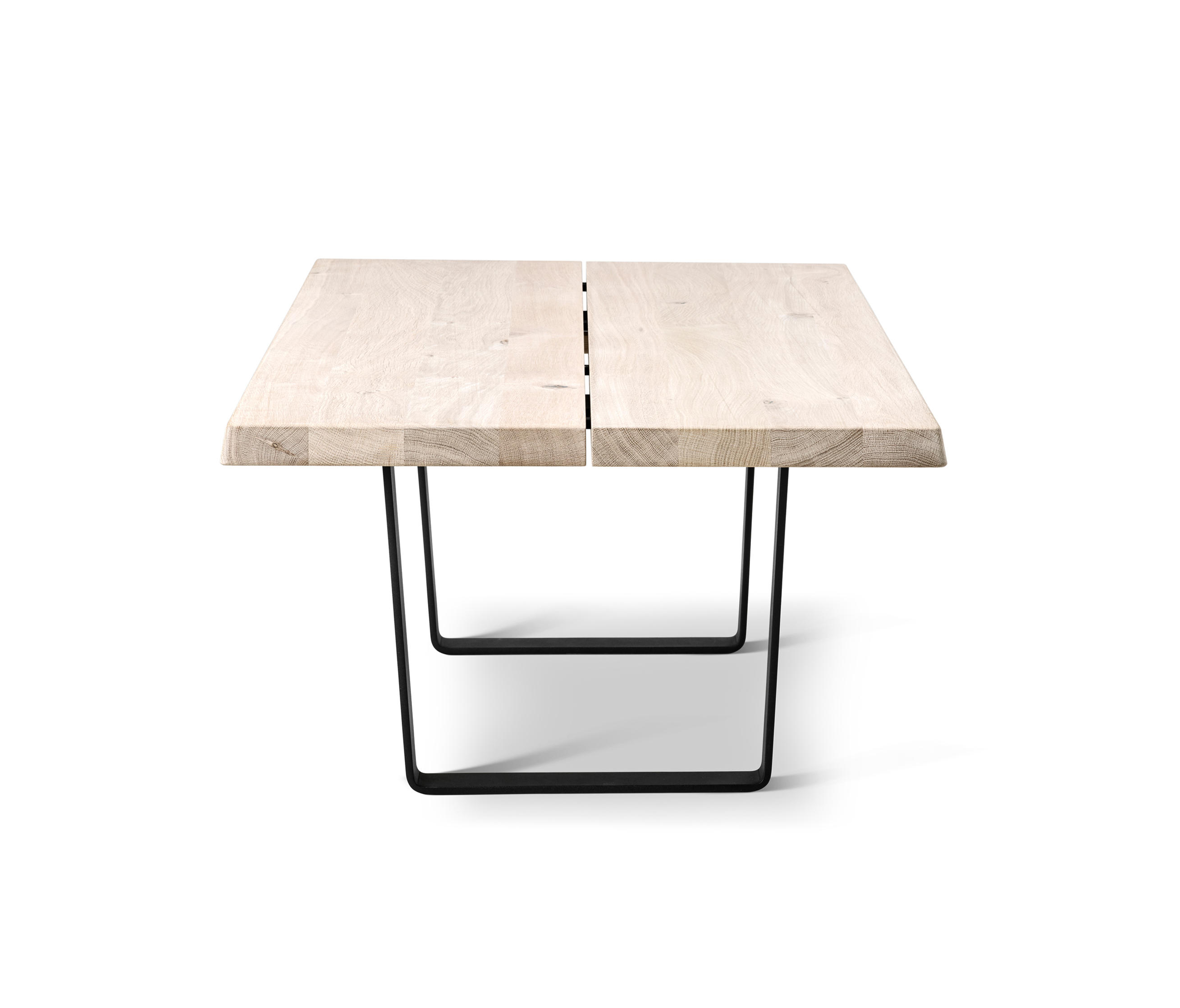 LOWLIGHT COFFEE TABLE Lounge tables from dk3