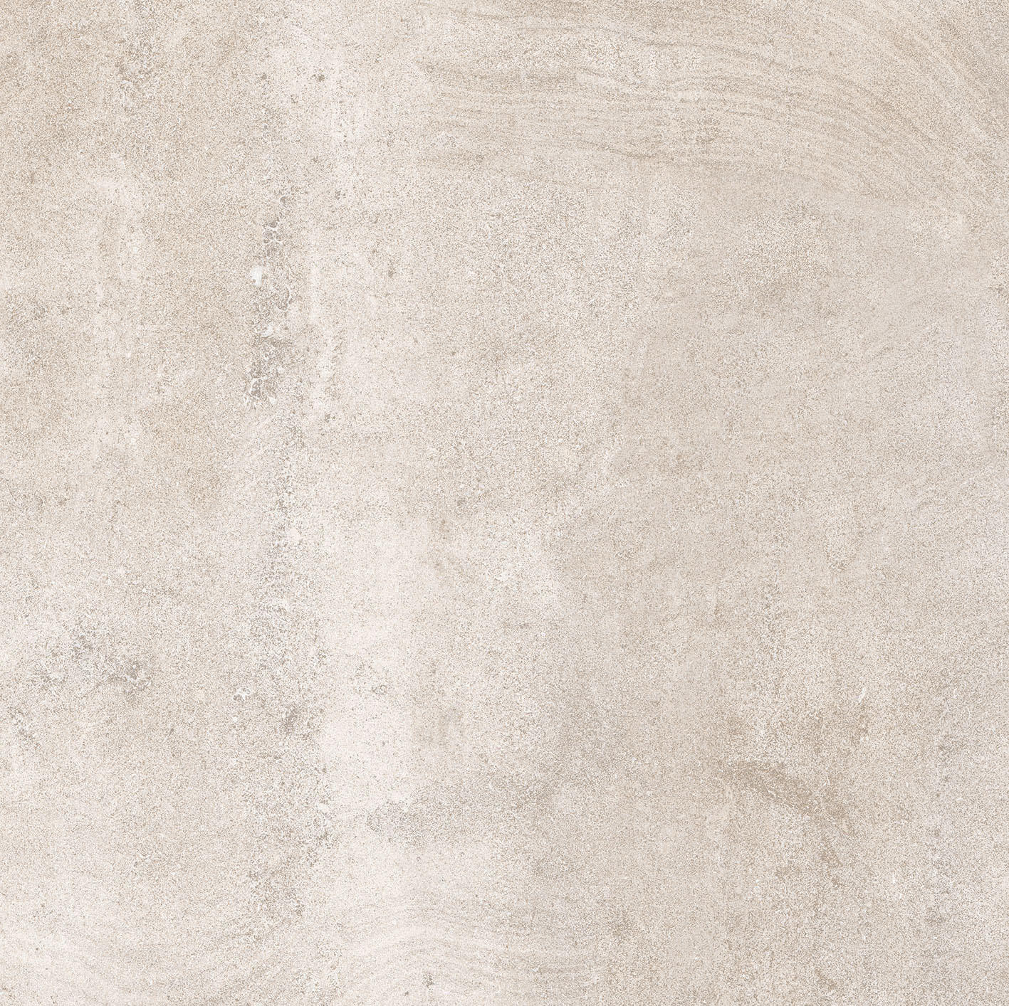 c diz bu0l floor tiles from villeroy boch fliesen. Black Bedroom Furniture Sets. Home Design Ideas