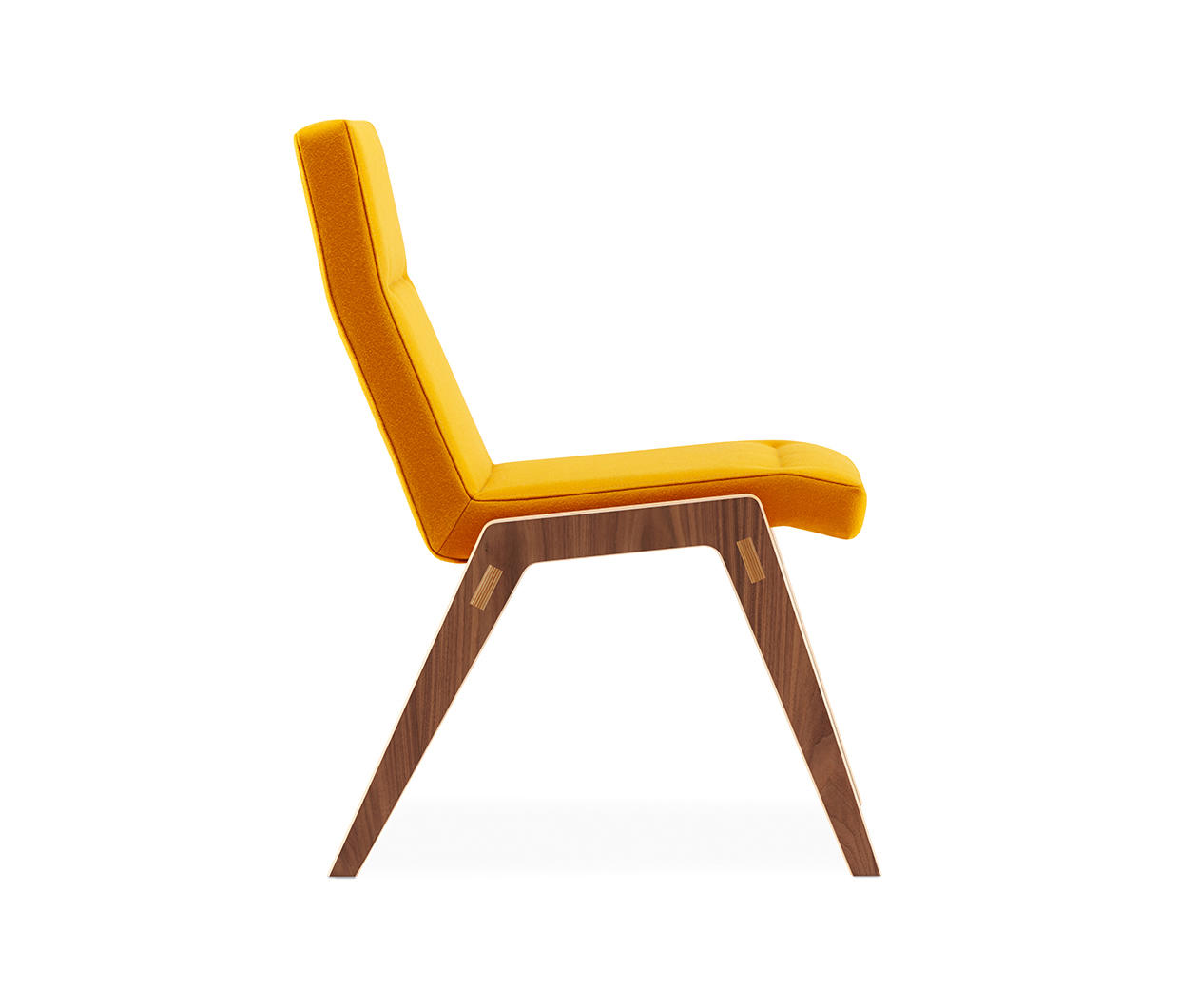 Rapson Thirty Nine Guest Chair Visitors Chairs Side
