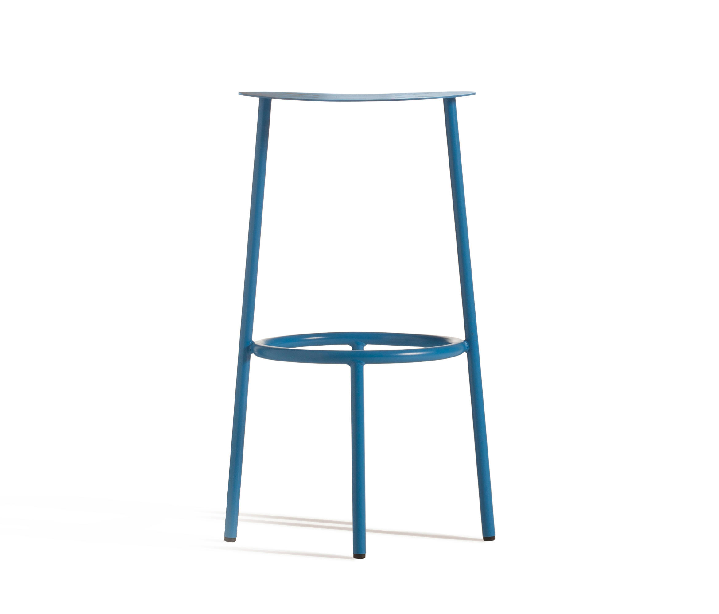 Cloud 400 Bar Stools From Capdell Architonic