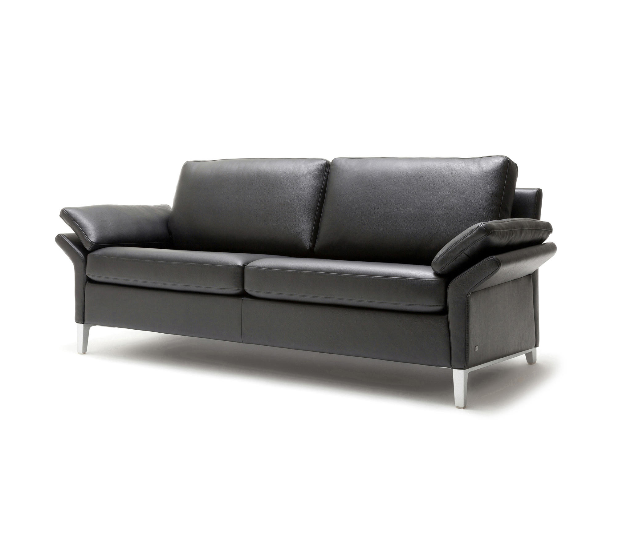 Rolf benz 3300 loungesofas von rolf benz architonic for Rolf benz katalog