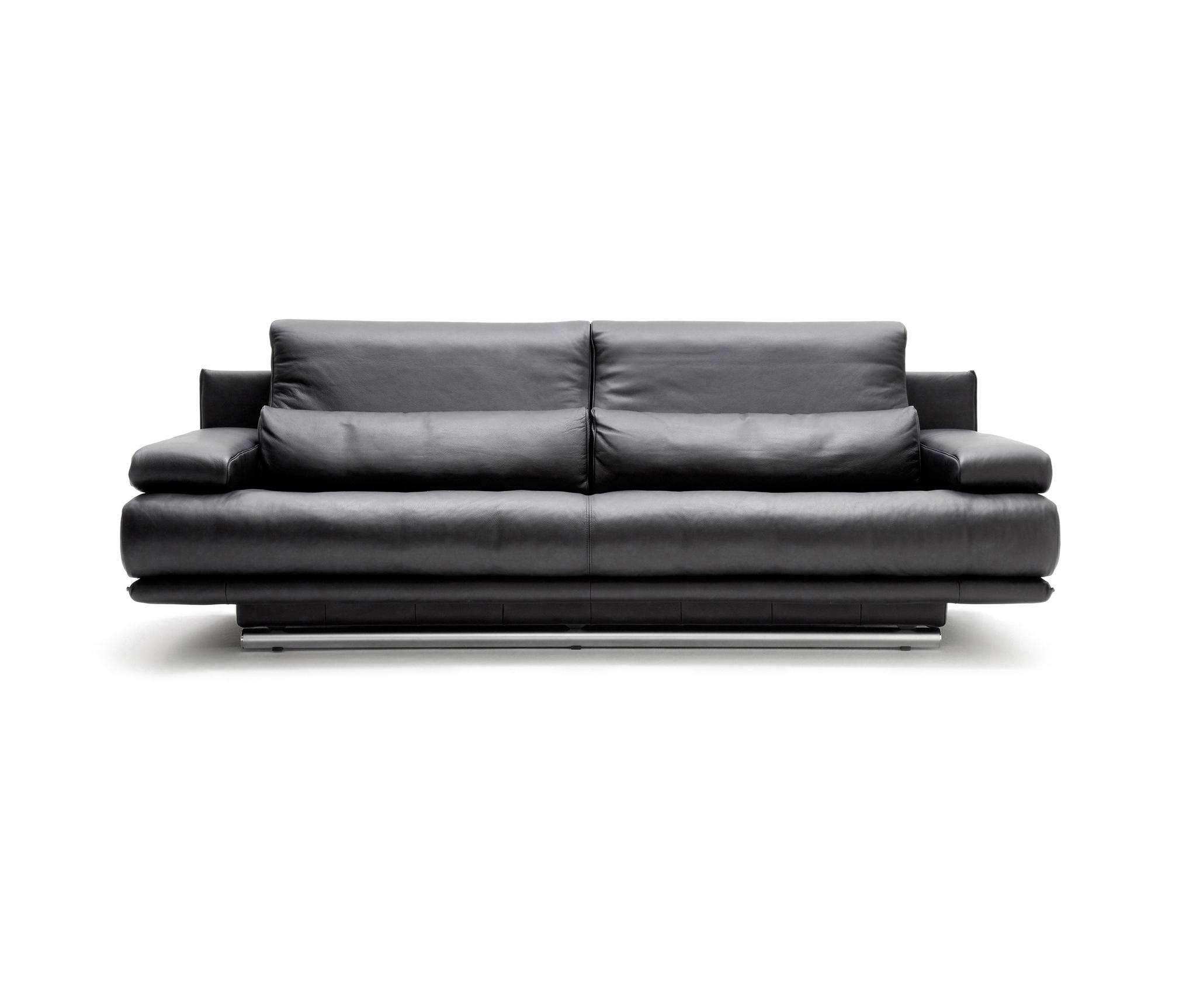 rolf benz 6500 sofas from rolf benz architonic. Black Bedroom Furniture Sets. Home Design Ideas