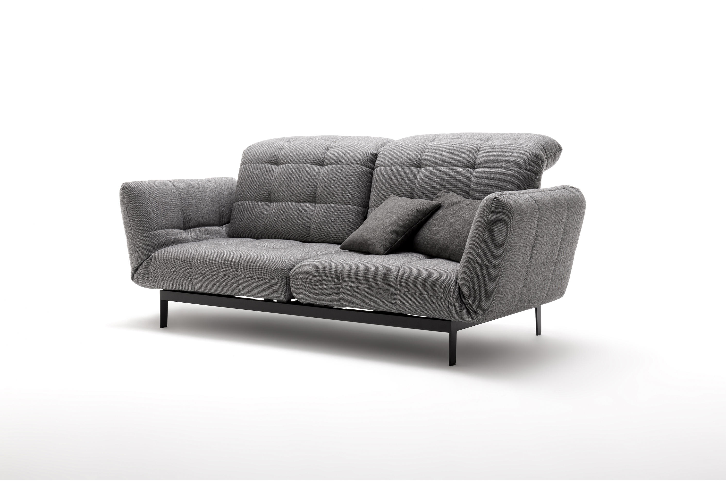 sofa rolf benz tondo rolf benz sofa milia shop sofa by rolf benz sofa rolf benz onda innenr. Black Bedroom Furniture Sets. Home Design Ideas