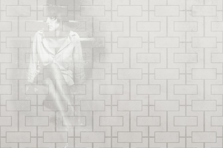 vintage wandbilder kunst von tecnografica architonic. Black Bedroom Furniture Sets. Home Design Ideas