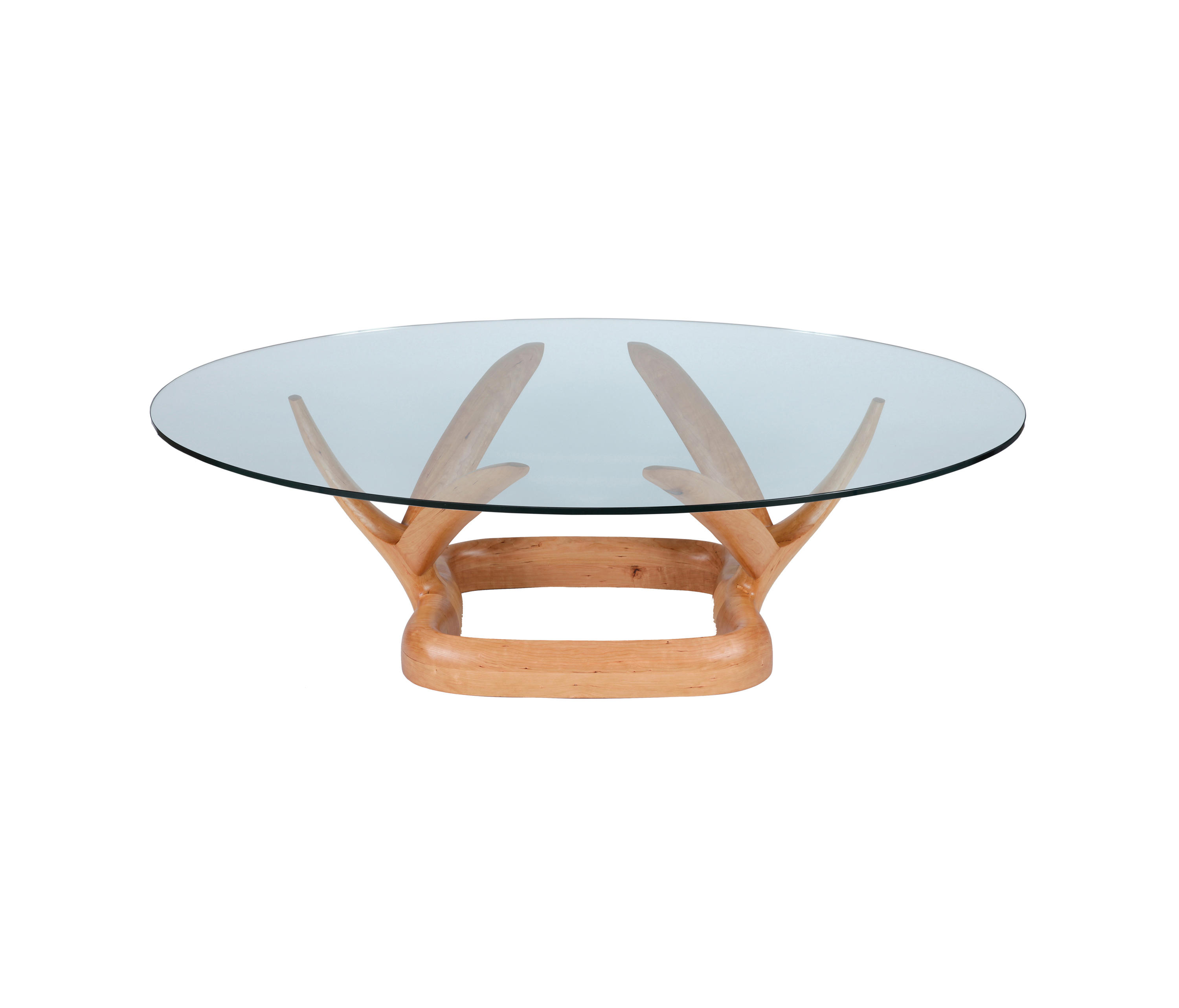 Wisteria coffee table lounge tables from brian fireman design wisteria coffee table by brian fireman design lounge tables geotapseo Image collections