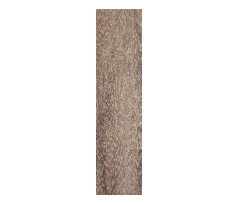 halston pc7v ceramic panels from villeroy boch. Black Bedroom Furniture Sets. Home Design Ideas