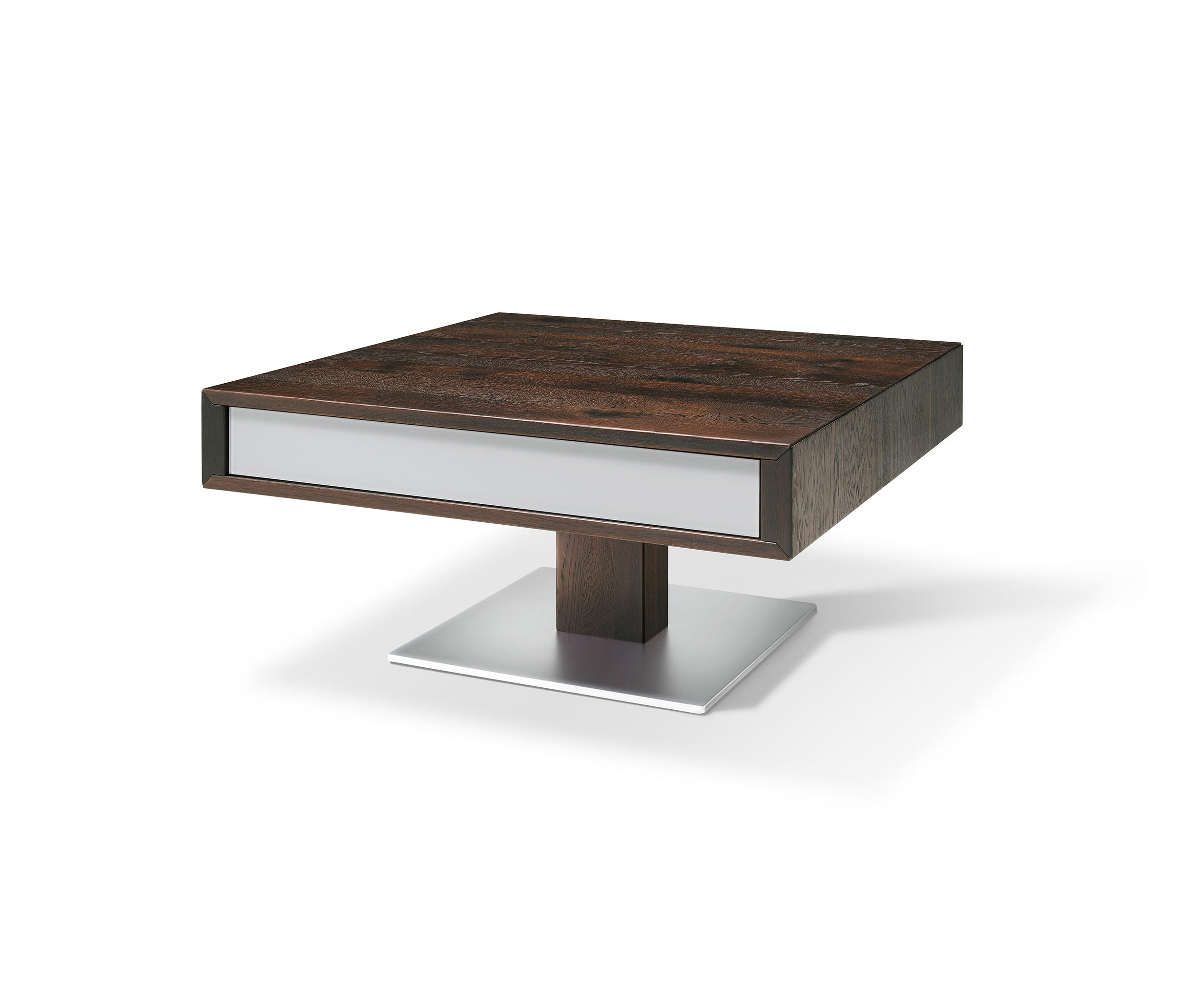 Lift Coffee Table Lounge Tables From Team 7 Architonic