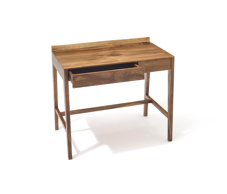 Lightweight Desk: THEO LIGHT DESK - Desks From Sixay Furniture