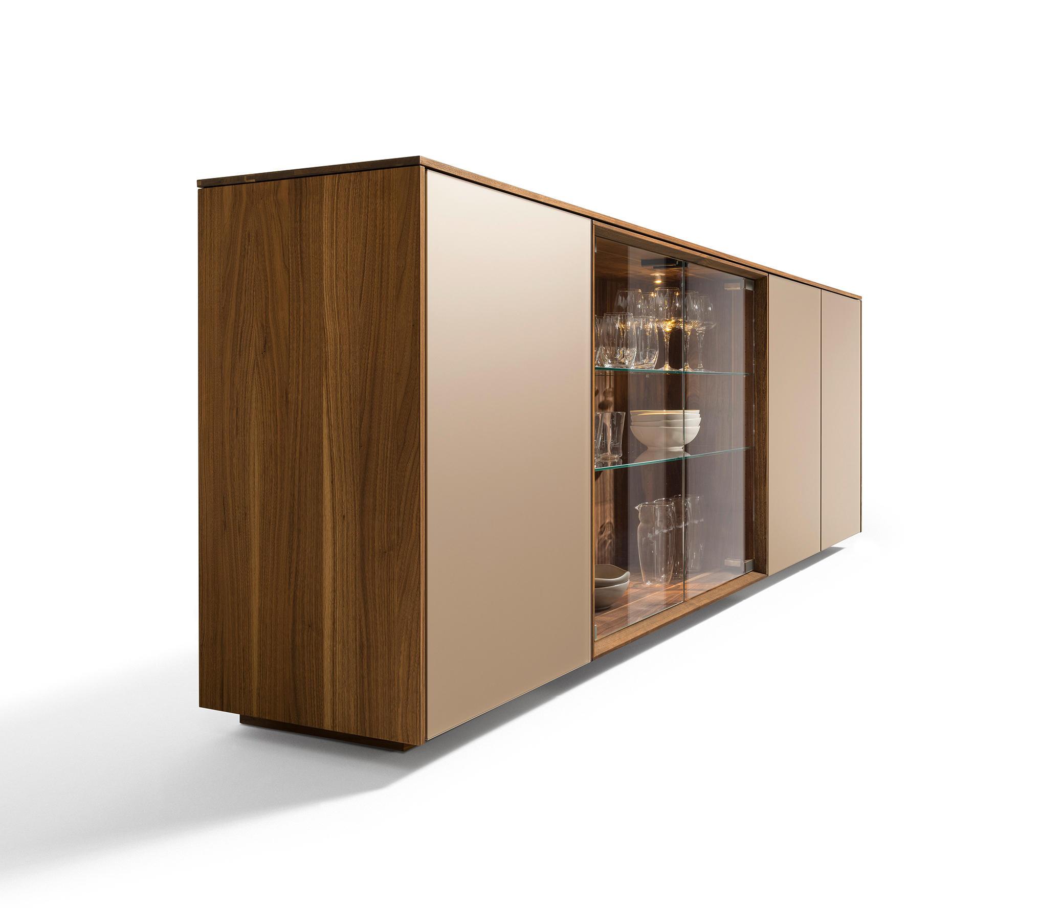 team 7 schlafzimmer kommode schlafsofas f r kleine zimmer kopfkissen hart welche lattenroste. Black Bedroom Furniture Sets. Home Design Ideas