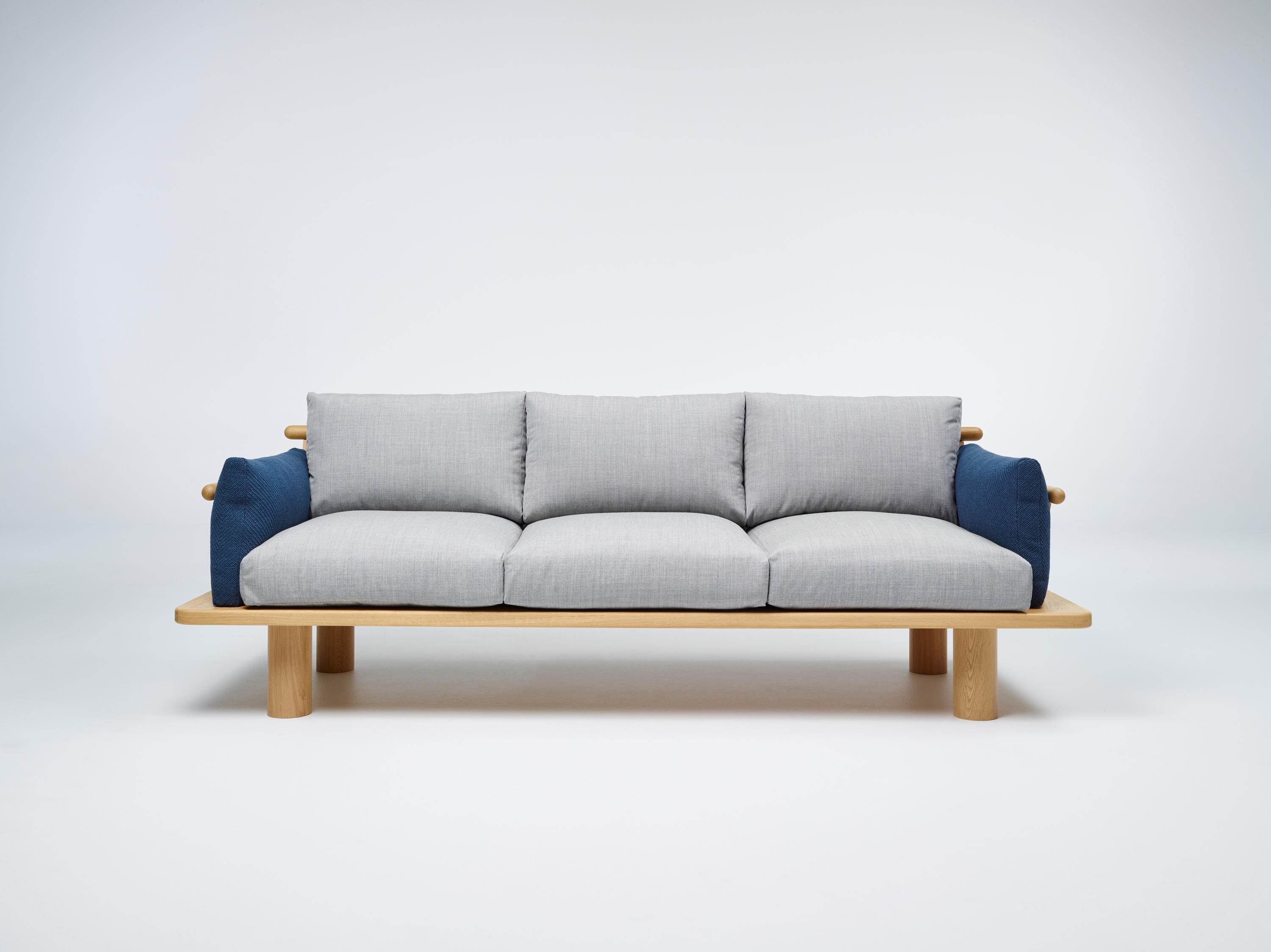 ayo sofa - lounge sofas from stouby | architonic, Hause deko