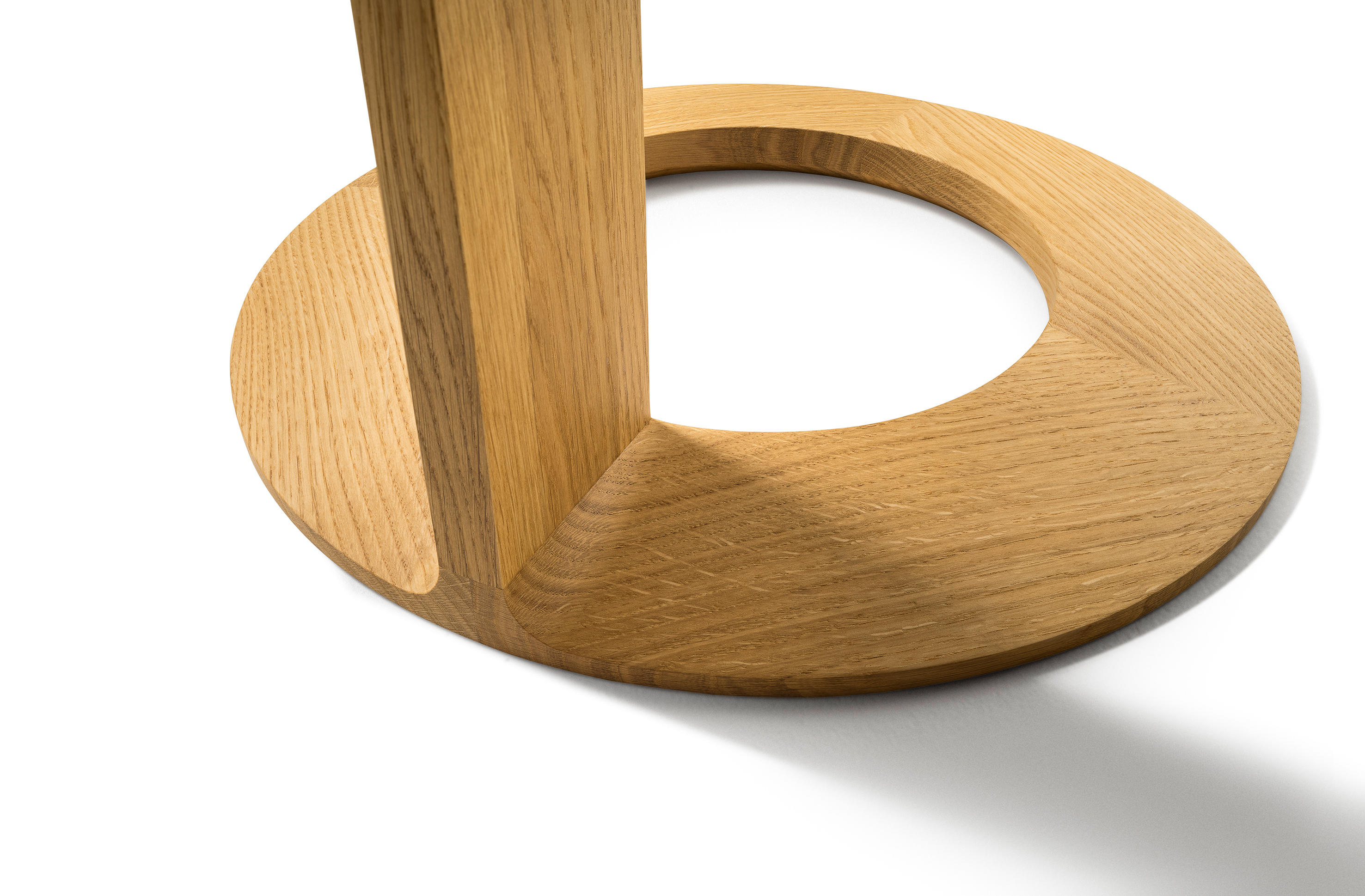 Loup Side Table Designer Furniture Architonic