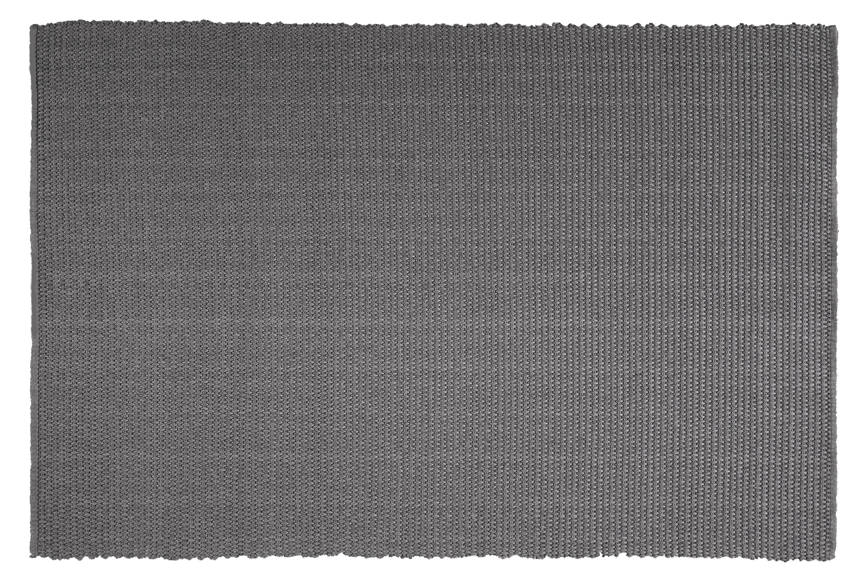 Deck Basalt Rugs From Toulemonde Bochart Architonic