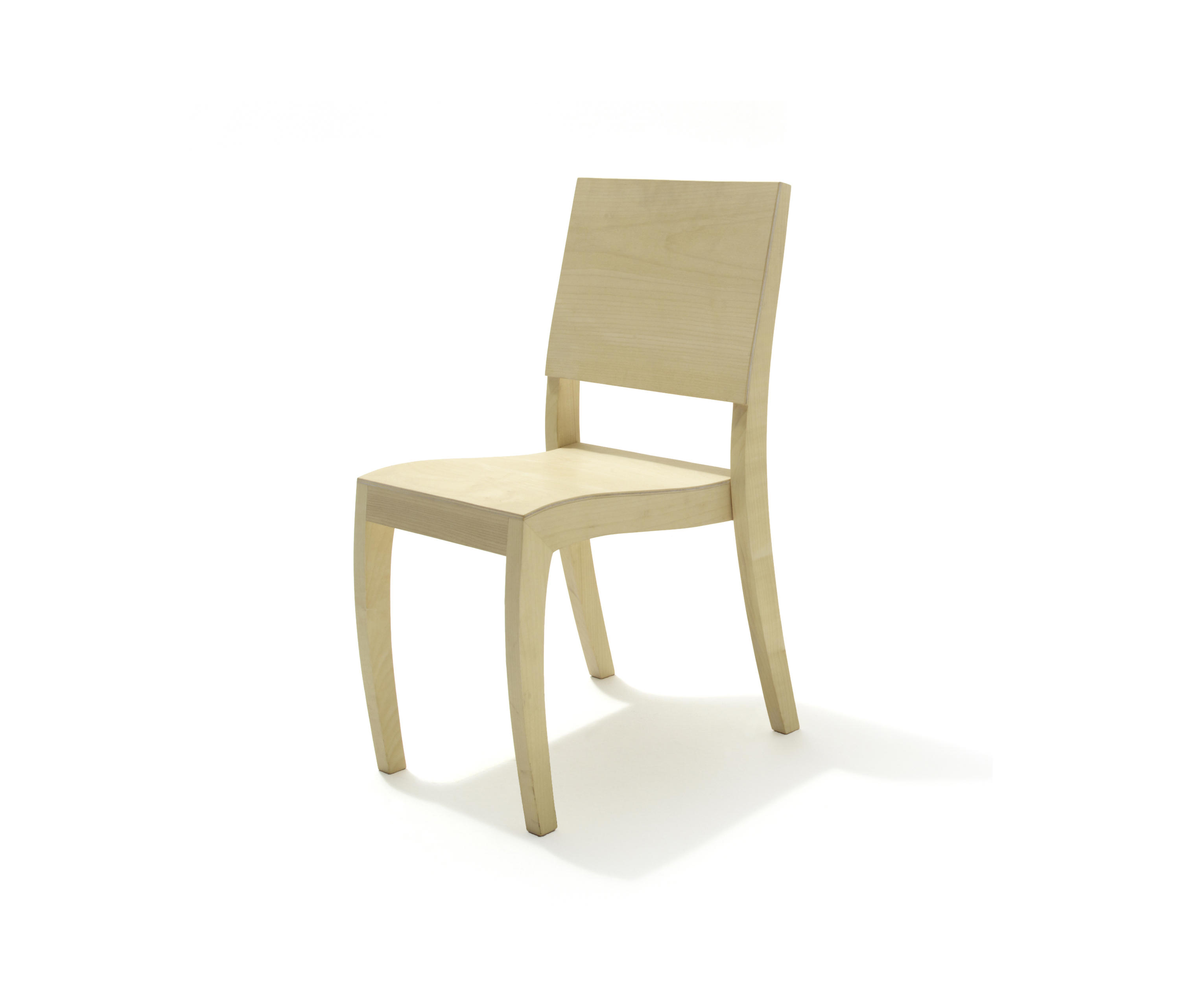 how to make a kids chair