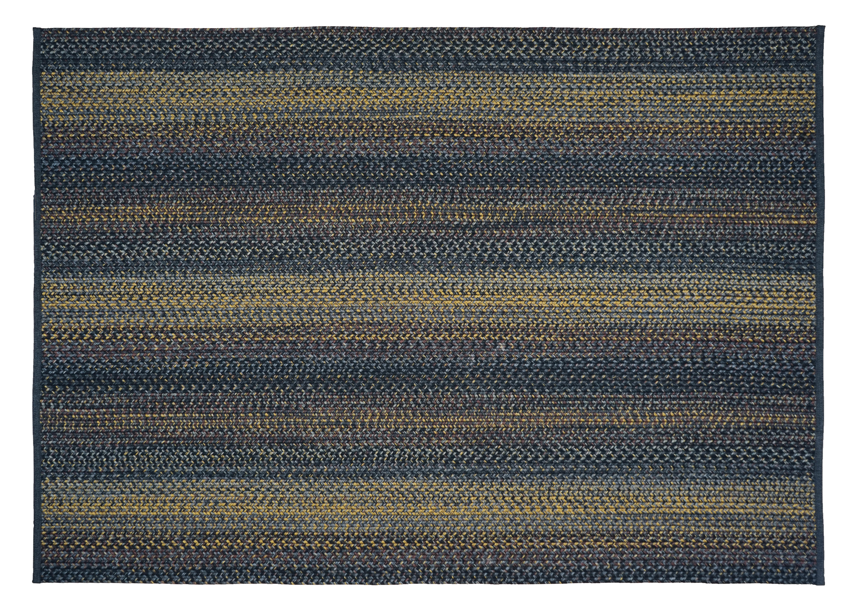 Gallery of natte brun de toulemonde bochart tapis tapis - Tapis toulemonde bochart soldes ...