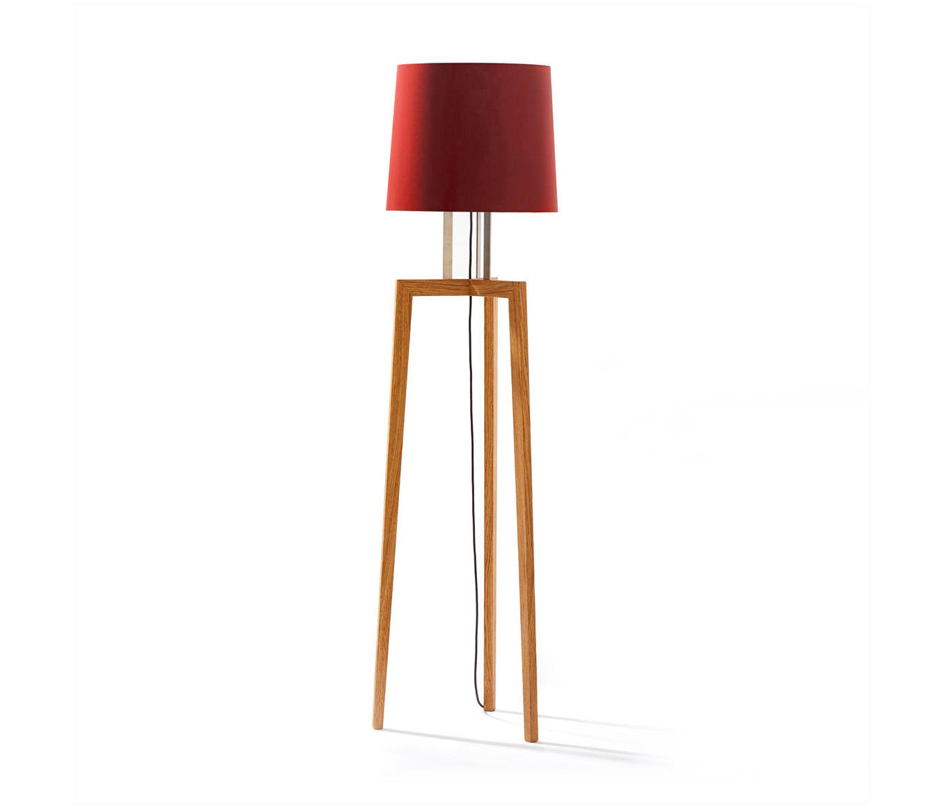 grace standing lamp free standing lights from sixay. Black Bedroom Furniture Sets. Home Design Ideas
