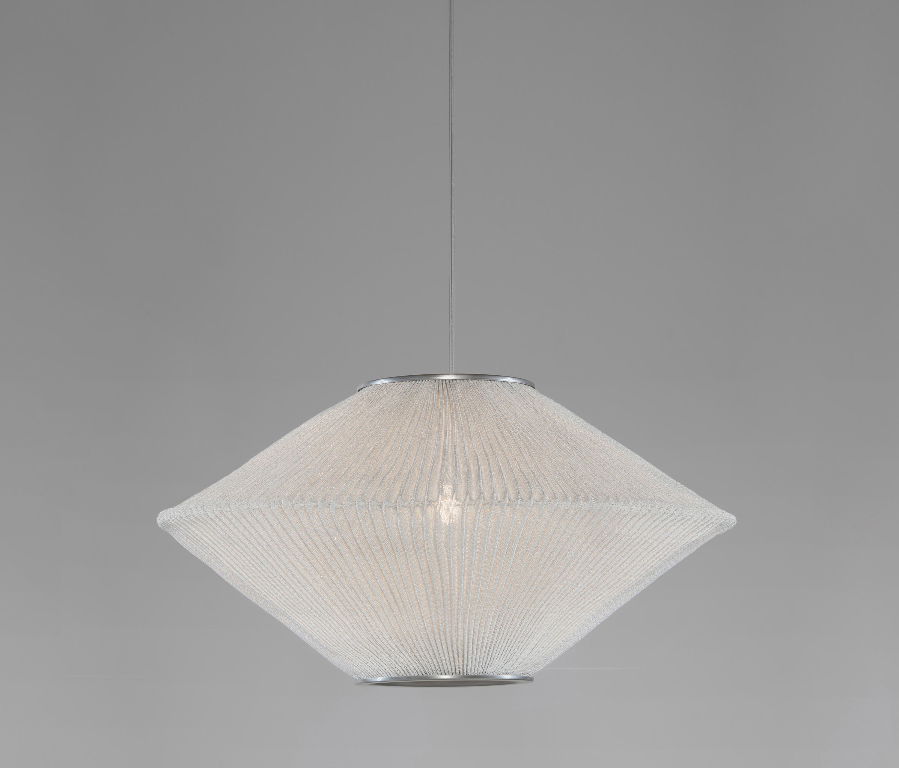ura ur104 ld suspended lights from arturo alvarez architonic