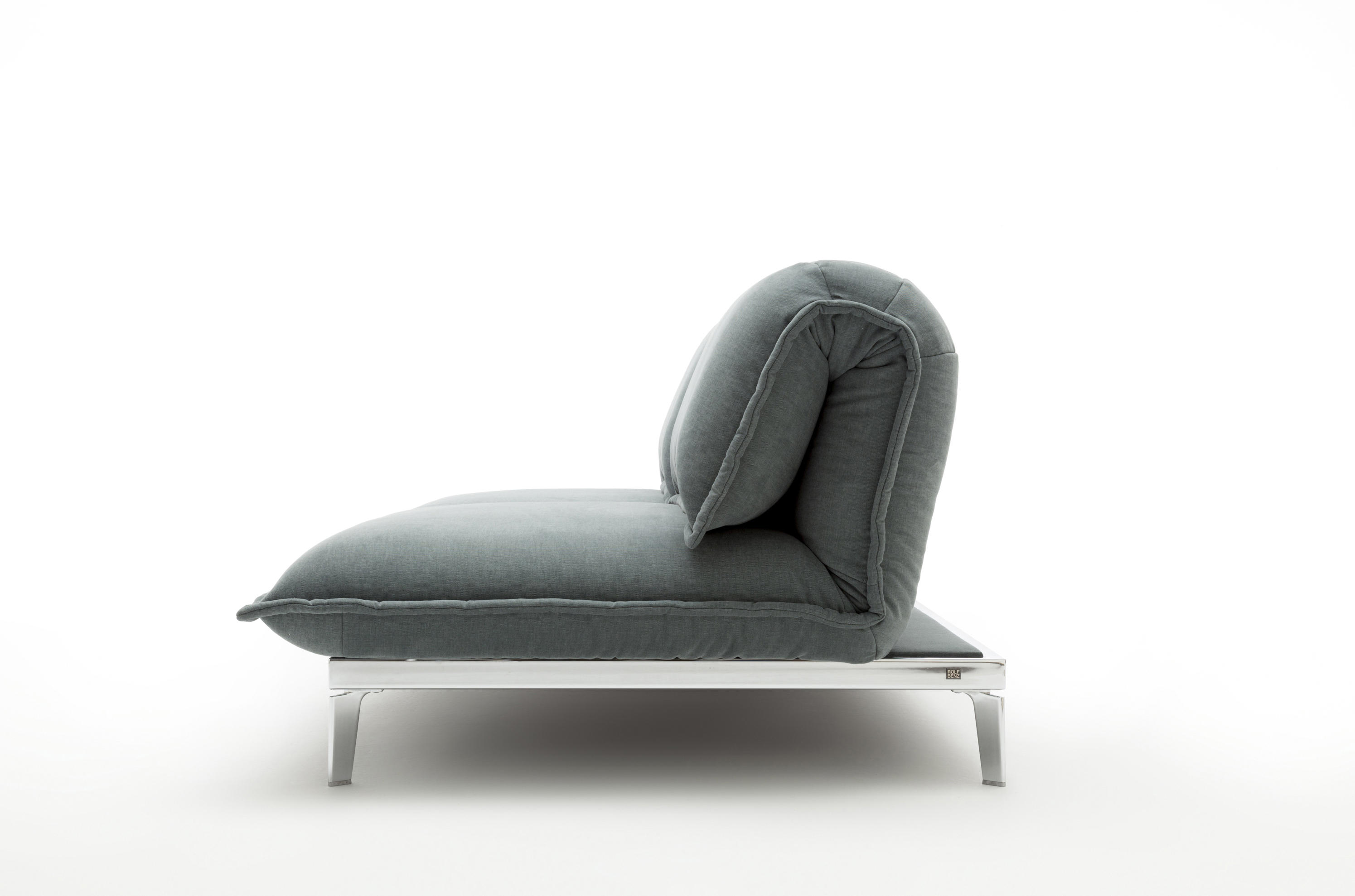 ROLF BENZ NOVA - Reclining sofas from Rolf Benz | Architonic
