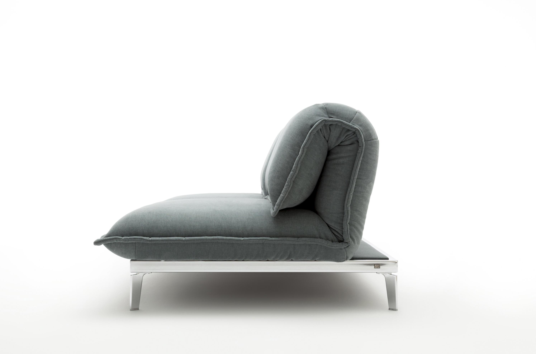 rolf benz nova relaxsofas von rolf benz architonic. Black Bedroom Furniture Sets. Home Design Ideas