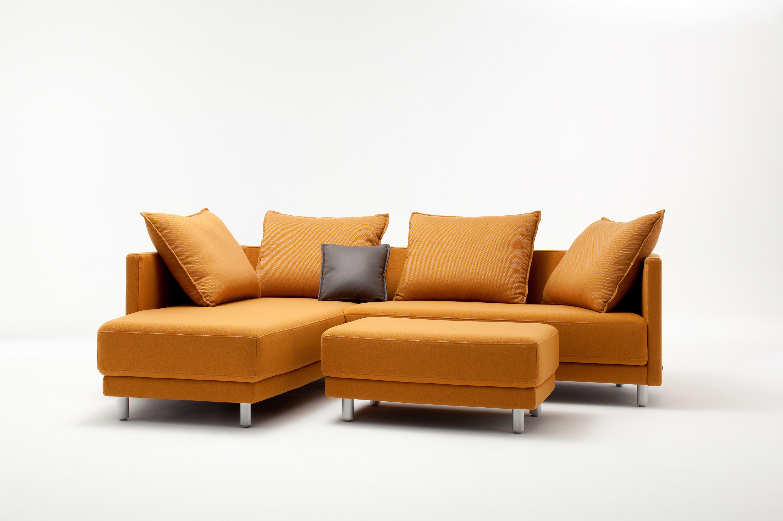 Rolf Benz 005 ONDA & Designermöbel | Architonic