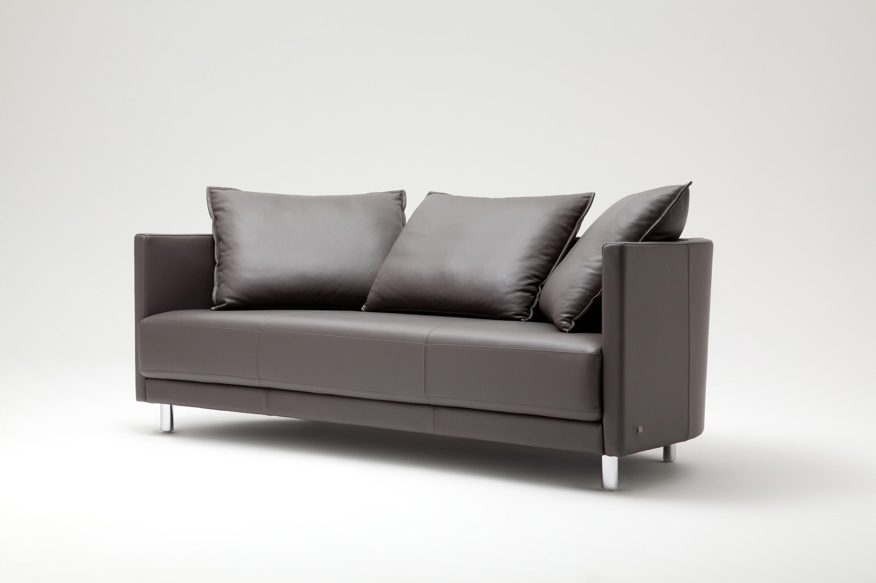 rolf benz onda sofas von rolf benz architonic. Black Bedroom Furniture Sets. Home Design Ideas