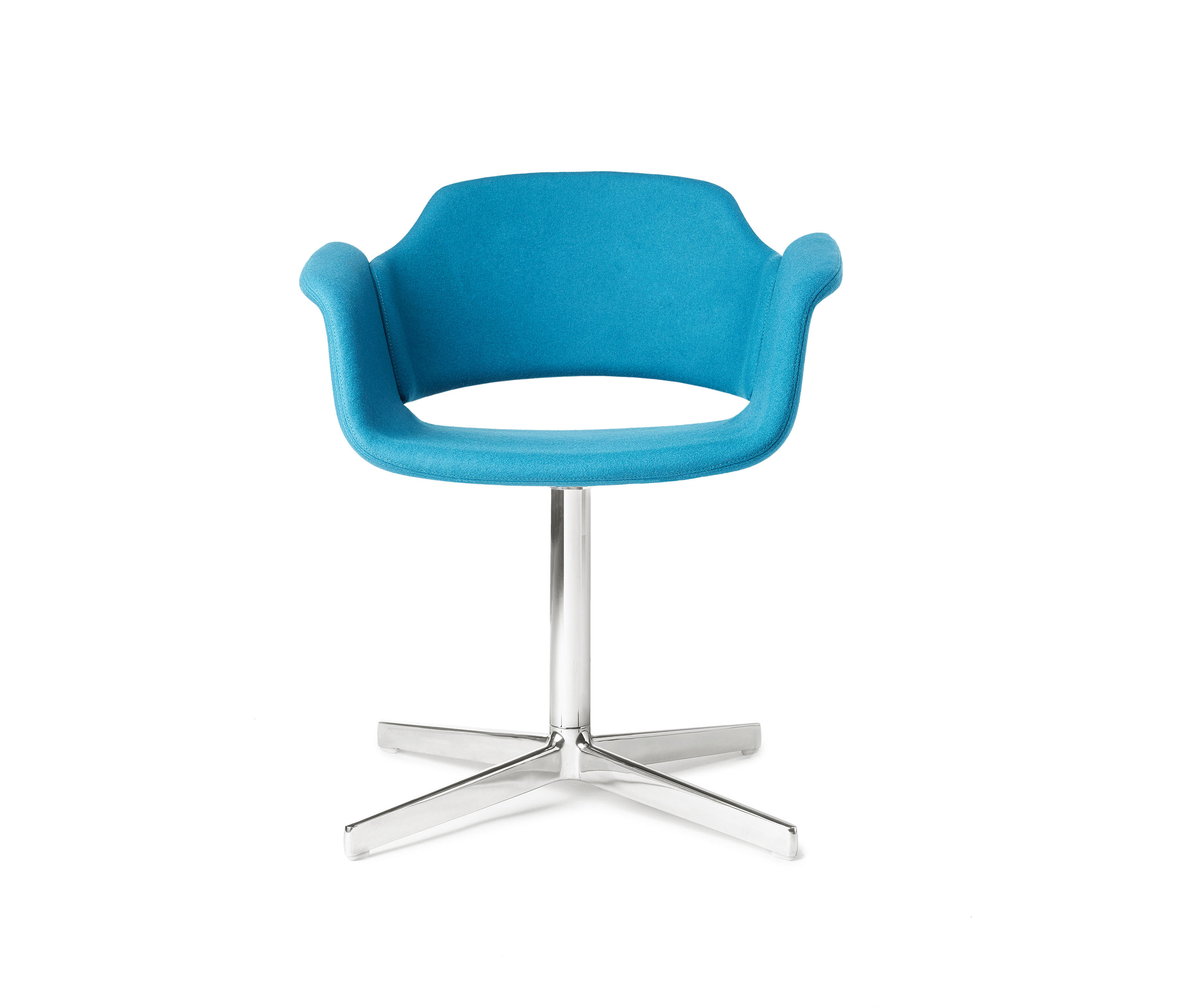 desk hayneedle cfm product studyzoneiideskchairtealgray aqua ii zone chair gray teal study