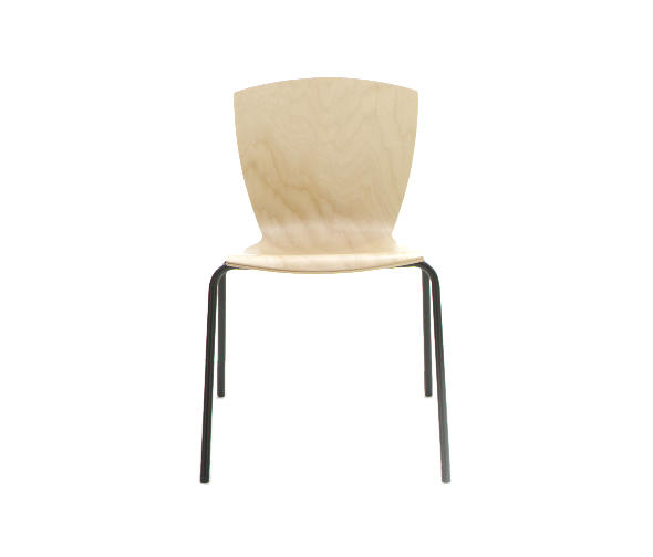 Little Manitou By Leland International | Kids Chairs