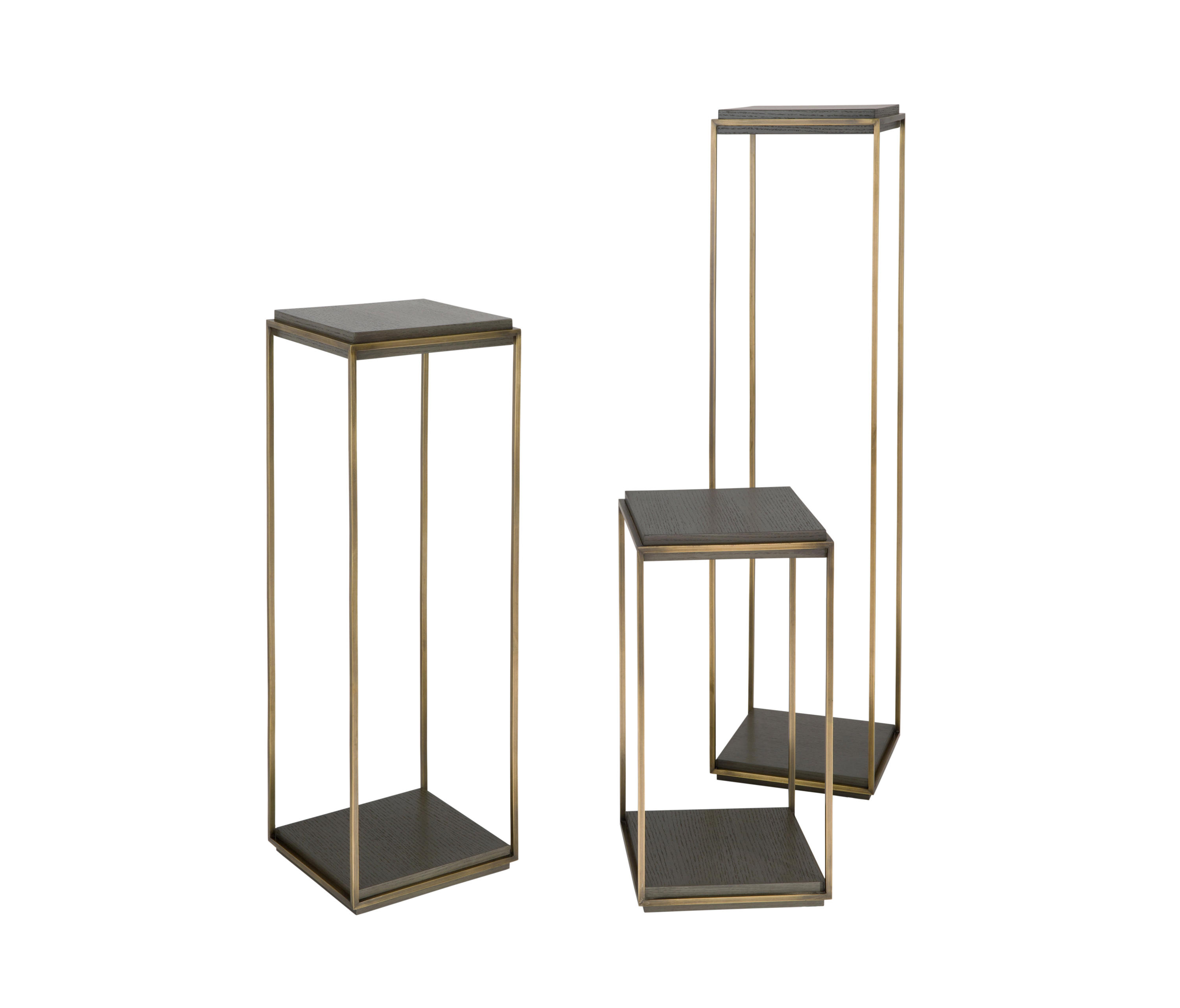 FOND FLOWER STAND Plant holders Plant stands from HC28