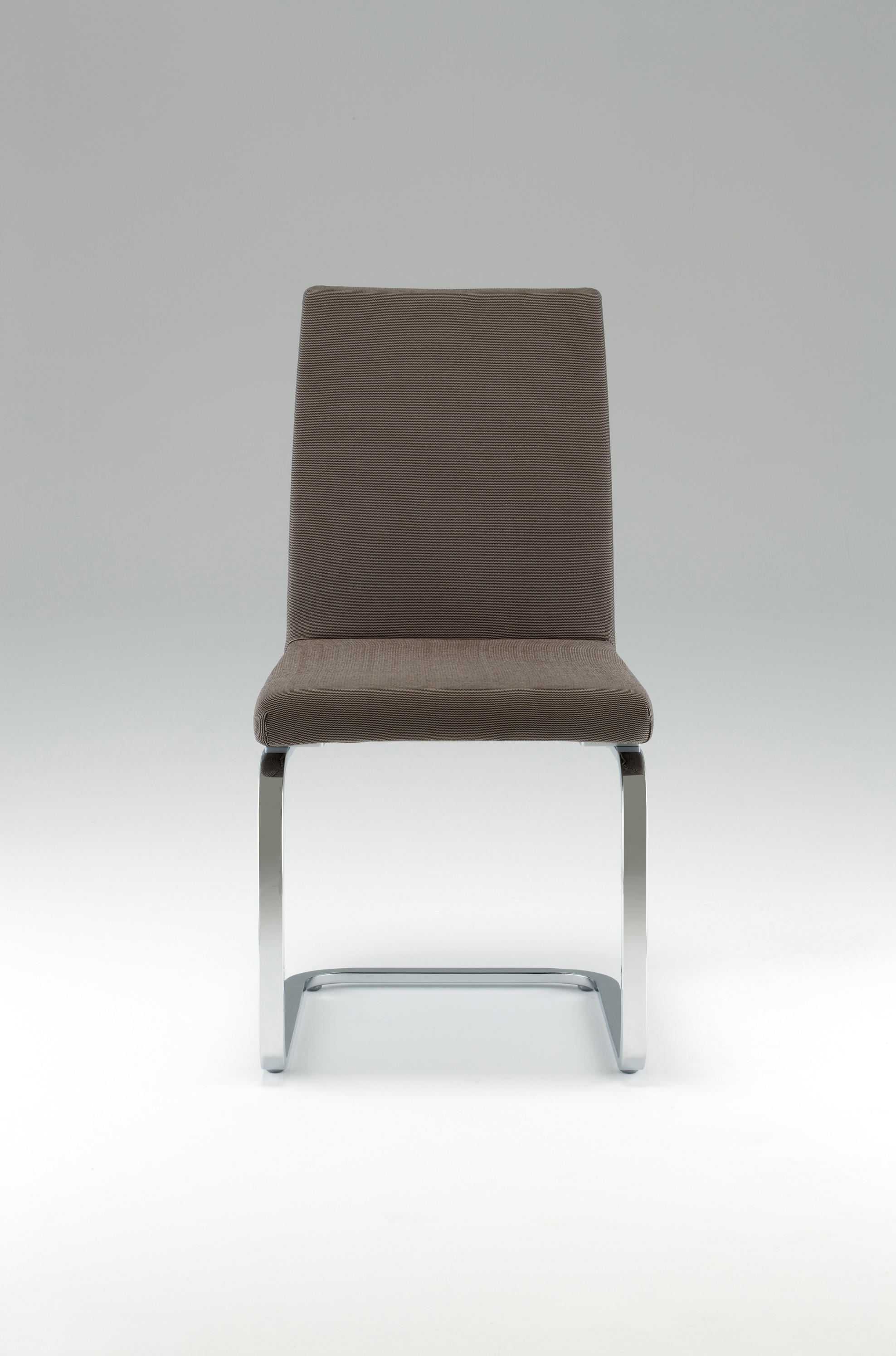 Rolf Benz Eetbank.Rolf Benz 620 Chairs From Rolf Benz Architonic