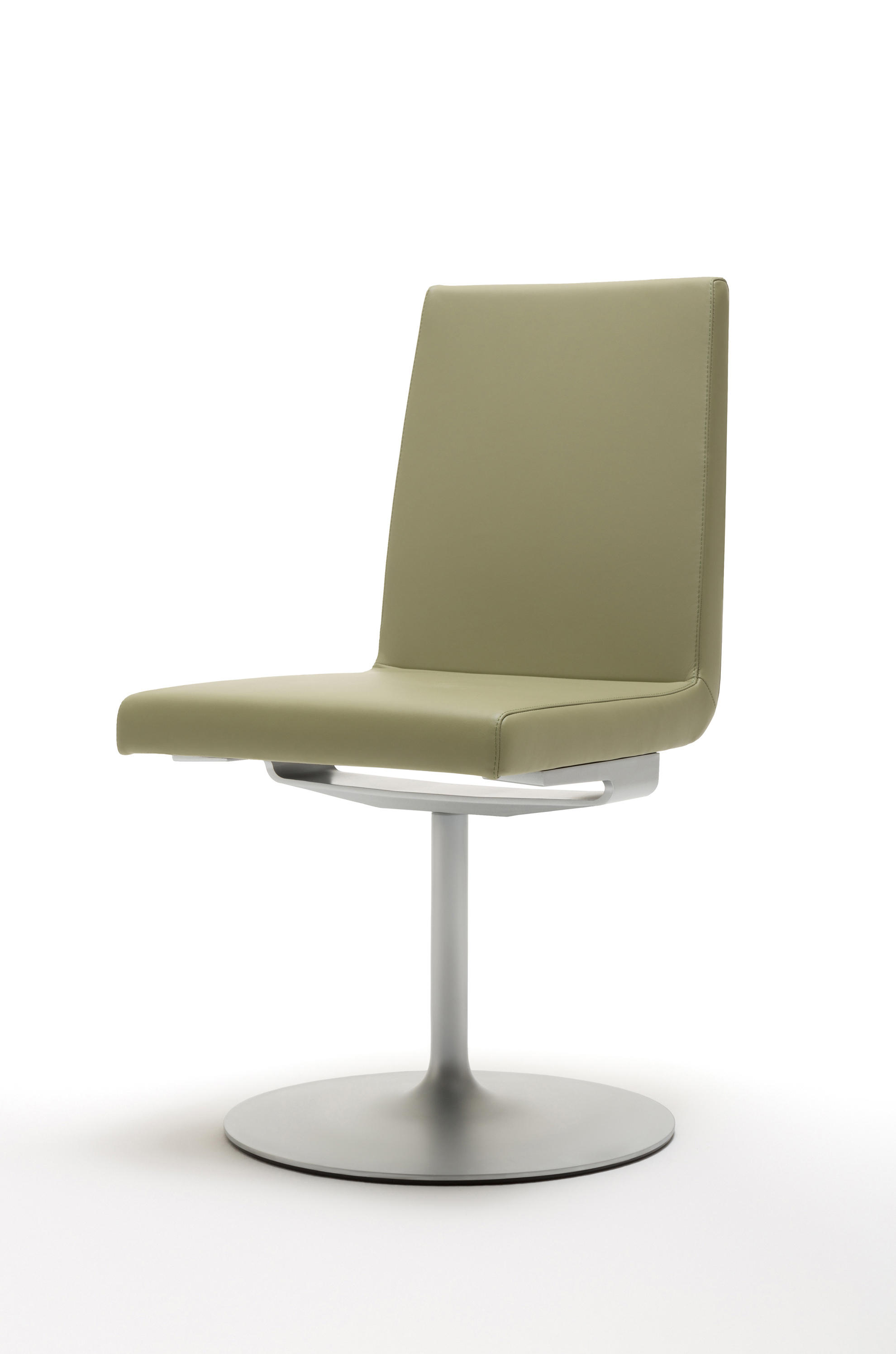 Rolf benz 620 restaurant chairs from rolf benz architonic for Rolf benz 620
