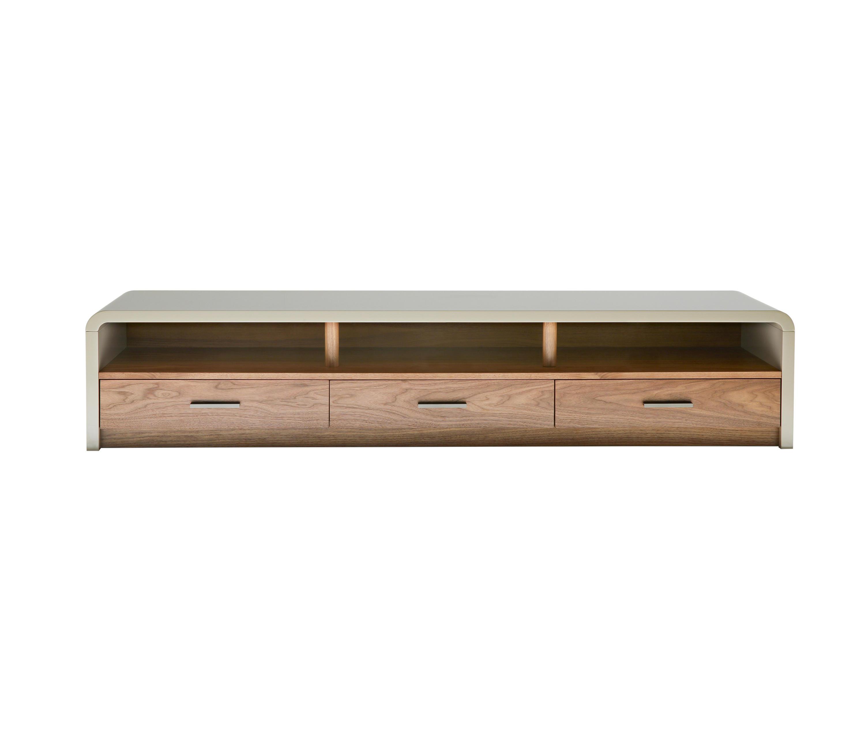 elitis tv cabinet multimedia sideboards hc28