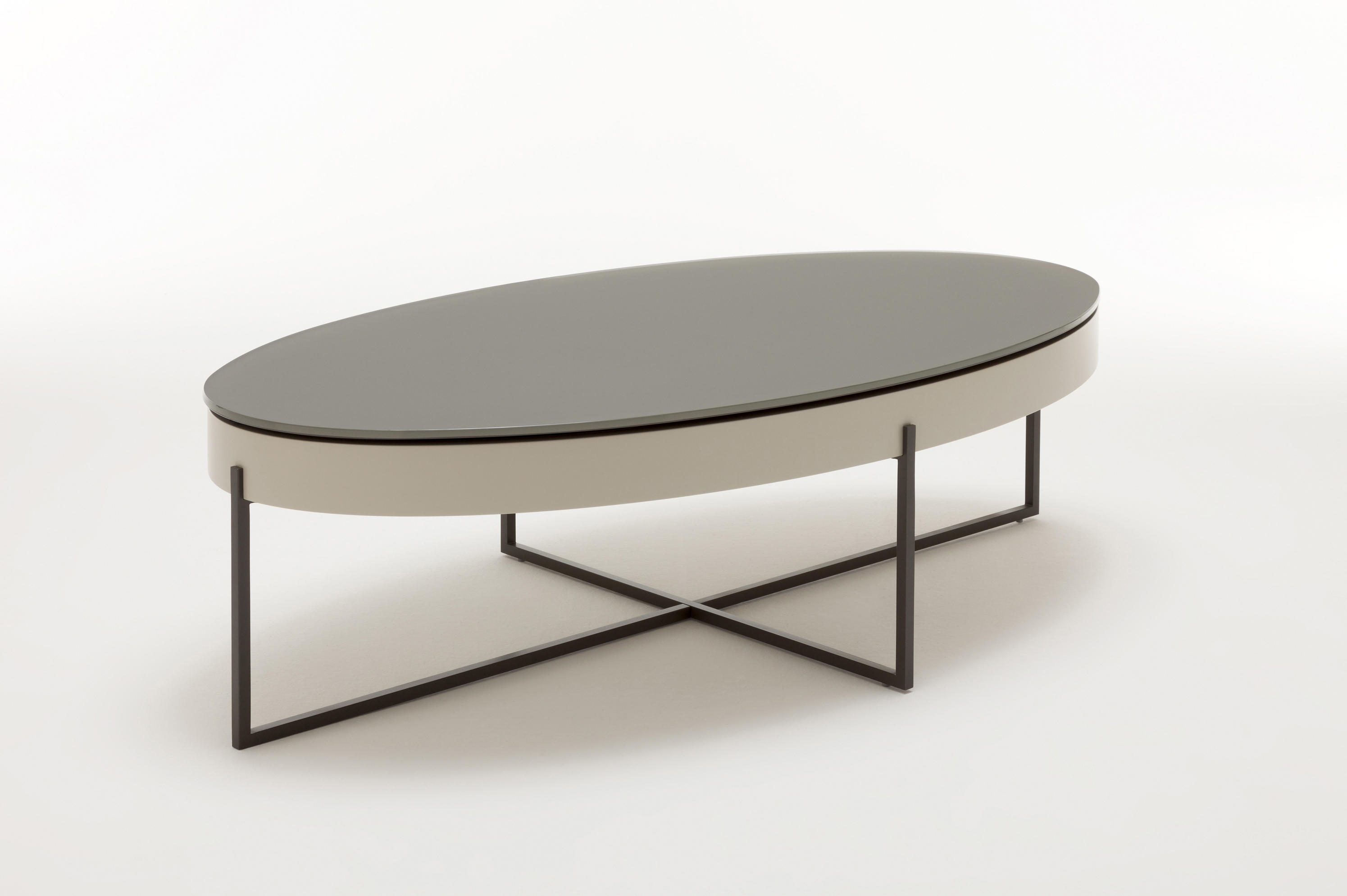 rolf benz 8440 lounge tables from rolf benz architonic. Black Bedroom Furniture Sets. Home Design Ideas
